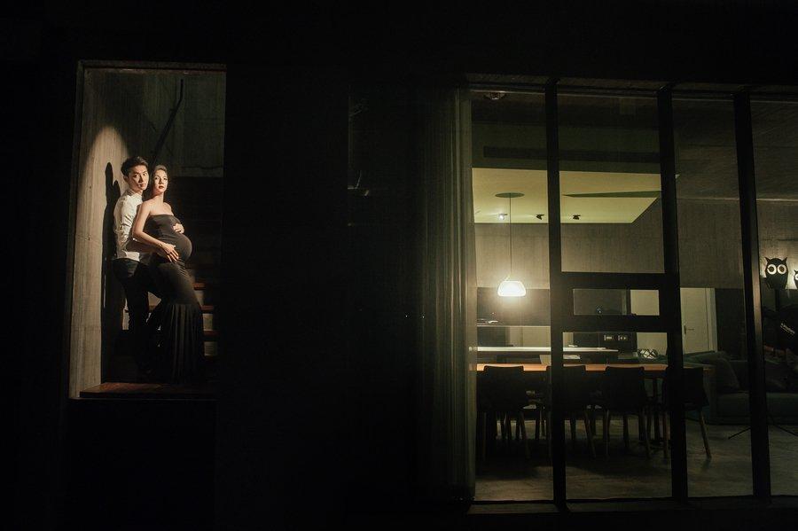 DSC_1844 - 婚攝勇年Yunis, 婚攝, 孕婦寫真, 孕婦照, 婚禮紀錄, 婚禮攝影, 婚禮紀錄, 藝人婚禮, 自助婚紗, 婚紗攝影, 婚禮攝影推薦, 自助婚紗, 新生兒寫真, 海外婚禮攝影, 海島婚禮, 峇里島婚禮, 風雲20攝影師, 寒舍艾美, 東方文華, 君悅酒店, 萬豪酒店, ISPWP & WPPI, 國際婚禮, 台北婚攝, 台中婚攝, 高雄婚攝, 婚攝推薦, 自助婚紗, 自主婚紗, 新生兒寫真
