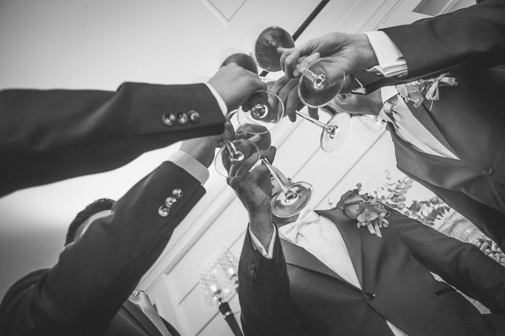 孕婦寫真, 孕婦照, 孕婦, 寫真, 婚攝勇年Yunis, 婚攝, , 婚禮紀錄, 婚禮攝影, 婚禮紀錄, 藝人婚禮, 自助婚紗, 婚紗攝影, 婚禮攝影推薦, 孕婦寫真, 自助婚紗, 新生兒寫真, 海外婚禮攝影, 海島婚禮, 峇里島婚禮, 風雲20攝影師, 寒舍艾美, 東方文華, 君悅酒店, ISPWP & WPPI, 國際婚禮