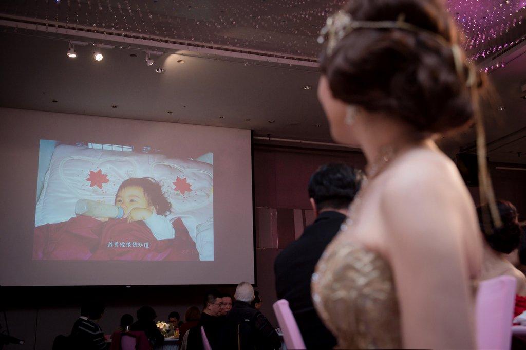 A-157-1 - 婚攝勇年Yunis, 婚攝, 孕婦寫真, 孕婦照, 婚禮紀錄, 婚禮攝影, 婚禮紀錄, 藝人婚禮, 自助婚紗, 婚紗攝影, 婚禮攝影推薦, 自助婚紗, 新生兒寫真, 海外婚禮攝影, 海島婚禮, 峇里島婚禮, 風雲20攝影師, 寒舍艾美, 東方文華, 君悅酒店, 萬豪酒店, ISPWP & WPPI, 國際婚禮, 台北婚攝, 台中婚攝, 高雄婚攝, 婚攝推薦, 自助婚紗, 自主婚紗, 新生兒寫真