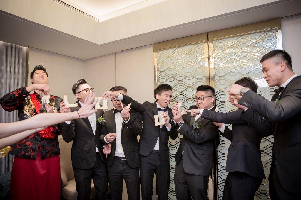 A-21-1 - 婚攝勇年Yunis, 婚攝, 孕婦寫真, 孕婦照, 婚禮紀錄, 婚禮攝影, 婚禮紀錄, 藝人婚禮, 自助婚紗, 婚紗攝影, 婚禮攝影推薦, 自助婚紗, 新生兒寫真, 海外婚禮攝影, 海島婚禮, 峇里島婚禮, 風雲20攝影師, 寒舍艾美, 東方文華, 君悅酒店, 萬豪酒店, ISPWP & WPPI, 國際婚禮, 台北婚攝, 台中婚攝, 高雄婚攝, 婚攝推薦, 自助婚紗, 自主婚紗, 新生兒寫真