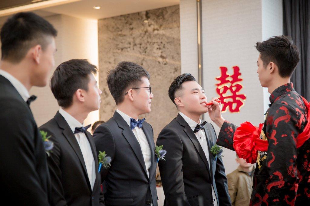 A-32-1 - 婚攝勇年Yunis, 婚攝, 孕婦寫真, 孕婦照, 婚禮紀錄, 婚禮攝影, 婚禮紀錄, 藝人婚禮, 自助婚紗, 婚紗攝影, 婚禮攝影推薦, 自助婚紗, 新生兒寫真, 海外婚禮攝影, 海島婚禮, 峇里島婚禮, 風雲20攝影師, 寒舍艾美, 東方文華, 君悅酒店, 萬豪酒店, ISPWP & WPPI, 國際婚禮, 台北婚攝, 台中婚攝, 高雄婚攝, 婚攝推薦, 自助婚紗, 自主婚紗, 新生兒寫真