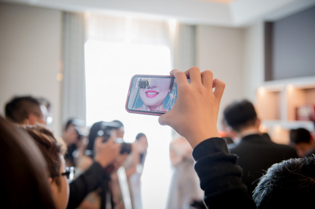 A-42-1 - 婚攝勇年Yunis, 婚攝, 孕婦寫真, 孕婦照, 婚禮紀錄, 婚禮攝影, 婚禮紀錄, 藝人婚禮, 自助婚紗, 婚紗攝影, 婚禮攝影推薦, 自助婚紗, 新生兒寫真, 海外婚禮攝影, 海島婚禮, 峇里島婚禮, 風雲20攝影師, 寒舍艾美, 東方文華, 君悅酒店, 萬豪酒店, ISPWP & WPPI, 國際婚禮, 台北婚攝, 台中婚攝, 高雄婚攝, 婚攝推薦, 自助婚紗, 自主婚紗, 新生兒寫真