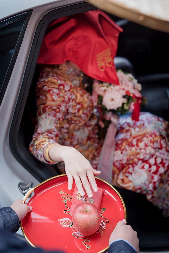 A-65-1 - 婚攝勇年Yunis, 婚攝, 孕婦寫真, 孕婦照, 婚禮紀錄, 婚禮攝影, 婚禮紀錄, 藝人婚禮, 自助婚紗, 婚紗攝影, 婚禮攝影推薦, 自助婚紗, 新生兒寫真, 海外婚禮攝影, 海島婚禮, 峇里島婚禮, 風雲20攝影師, 寒舍艾美, 東方文華, 君悅酒店, 萬豪酒店, ISPWP & WPPI, 國際婚禮, 台北婚攝, 台中婚攝, 高雄婚攝, 婚攝推薦, 自助婚紗, 自主婚紗, 新生兒寫真
