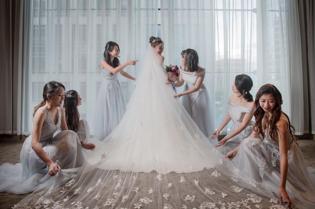 A-88-1 - 婚攝勇年Yunis, 婚攝, 孕婦寫真, 孕婦照, 婚禮紀錄, 婚禮攝影, 婚禮紀錄, 藝人婚禮, 自助婚紗, 婚紗攝影, 婚禮攝影推薦, 自助婚紗, 新生兒寫真, 海外婚禮攝影, 海島婚禮, 峇里島婚禮, 風雲20攝影師, 寒舍艾美, 東方文華, 君悅酒店, 萬豪酒店, ISPWP & WPPI, 國際婚禮, 台北婚攝, 台中婚攝, 高雄婚攝, 婚攝推薦, 自助婚紗, 自主婚紗, 新生兒寫真