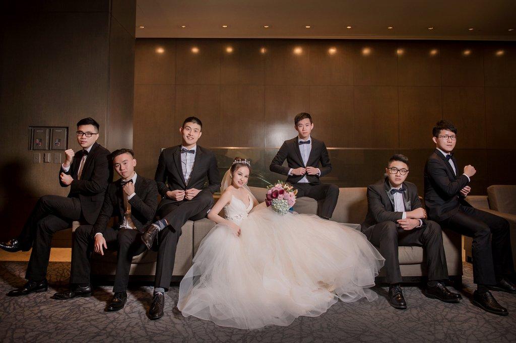 A-95-1 - 婚攝勇年Yunis, 婚攝, 孕婦寫真, 孕婦照, 婚禮紀錄, 婚禮攝影, 婚禮紀錄, 藝人婚禮, 自助婚紗, 婚紗攝影, 婚禮攝影推薦, 自助婚紗, 新生兒寫真, 海外婚禮攝影, 海島婚禮, 峇里島婚禮, 風雲20攝影師, 寒舍艾美, 東方文華, 君悅酒店, 萬豪酒店, ISPWP & WPPI, 國際婚禮, 台北婚攝, 台中婚攝, 高雄婚攝, 婚攝推薦, 自助婚紗, 自主婚紗, 新生兒寫真