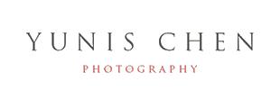 婚攝勇年Yunis - 婚禮攝影 | 孕婦寫真 | 婚紗攝影