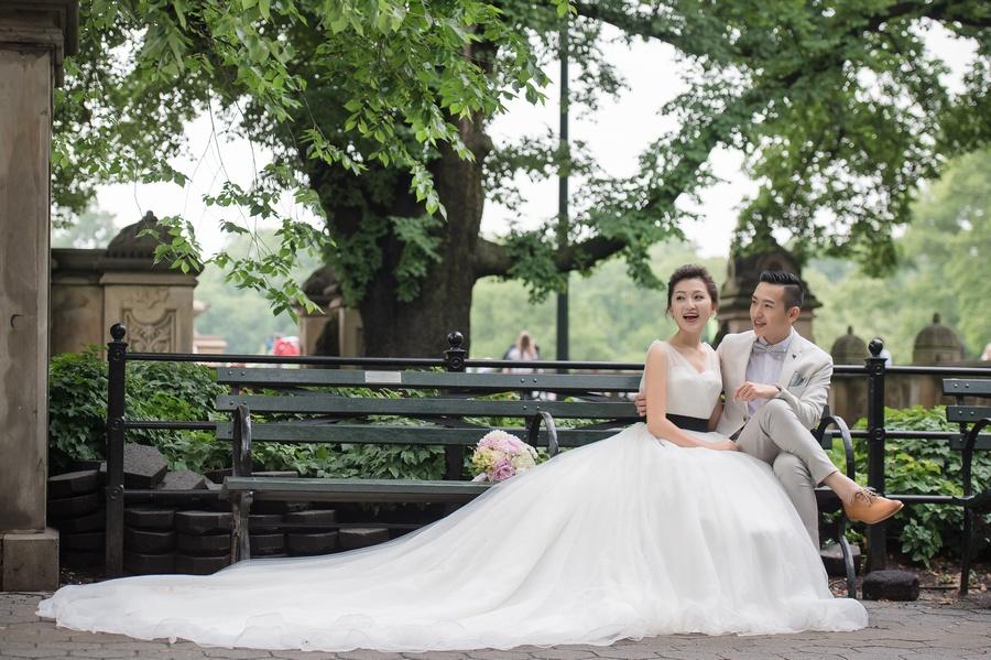 DSC_8503 - 婚攝 勇年Yunis, 婚攝, 孕婦寫真, 孕婦照, 婚禮紀錄, 婚禮攝影, 婚禮紀錄, 藝人婚禮, 自助婚紗, 婚紗攝影, 婚禮攝影推薦, 自助婚紗, 新生兒寫真, 海外婚禮攝影, 海島婚禮, 峇里島婚禮, 風雲20攝影師, 寒舍艾美, 東方文華, 君悅酒店, 萬豪酒店, ISPWP & WPPI, 國際婚禮, 台北婚攝, 台中婚攝, 高雄婚攝, 婚攝推薦, 自助婚紗, 自主婚紗, 新生兒寫真
