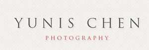 婚攝勇年 Yunis | 婚禮攝影. 婚紗攝影. 孕婦寫真 logo