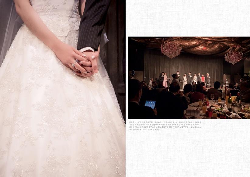 97- 婚攝, 婚攝勇年, 婚攝Yunis, 自助婚紗, 婚紗攝影, 婚攝推薦, 婚紗攝影推薦, 孕婦寫真, 孕婦寫真推薦, 台北孕婦寫真, 宜蘭孕婦寫真, 台中孕婦寫真, 高雄孕婦寫真,台北自助婚紗, 宜蘭自助婚紗, 台中自助婚紗, 高雄自助, 海外自助婚紗, 婚攝勇年, 台北婚攝, 孕婦寫真, 孕婦照, 台中婚禮紀錄, 婚禮攝影, 婚禮紀錄, 藝人婚禮, 自助婚紗, 婚紗攝影, 婚禮攝影推薦, 自助婚紗, 新生兒寫真, 海外婚禮攝影, 海島婚禮攝影, 峇里島婚攝, 風雲20攝影師, 寒舍艾美婚禮攝影, 東方文華婚禮攝影, 君悅酒店婚禮攝影, 萬豪酒店婚禮攝影, ISPWP & WPPI, 國際婚禮, 台北婚攝, 台中婚攝, 高雄婚攝, 婚攝推薦, 自助婚紗, 自主婚紗, 新生兒寫真, 孕婦寫真, 孕婦照, 孕婦, 寫真, 台中婚攝, 藝人婚禮紀錄, 藝人婚攝, 婚禮攝影, 台北婚禮紀錄, 藝人婚禮攝影, 自助婚紗, 婚紗攝影, 婚禮攝影推薦, 孕婦寫真, 自助婚紗, 新生兒寫真, 海外婚禮攝影, 海島婚禮, 峇里島婚攝, 寒舍艾美婚攝, 東方文華婚攝, 君悅酒店婚攝,  萬豪酒店婚攝, 君品酒店婚攝, 世貿三三婚攝, 翡麗詩莊園婚攝, 翰品婚攝, 顏氏牧場婚攝, 晶華酒店婚攝, 林酒店婚攝, 君品婚攝, 君悅婚攝, 翡麗詩婚禮攝影, 翡麗詩婚禮攝影, 文華東方婚攝,全家福 ,全家福照, 全家福攝影,全家福寫真, 親子寫真
