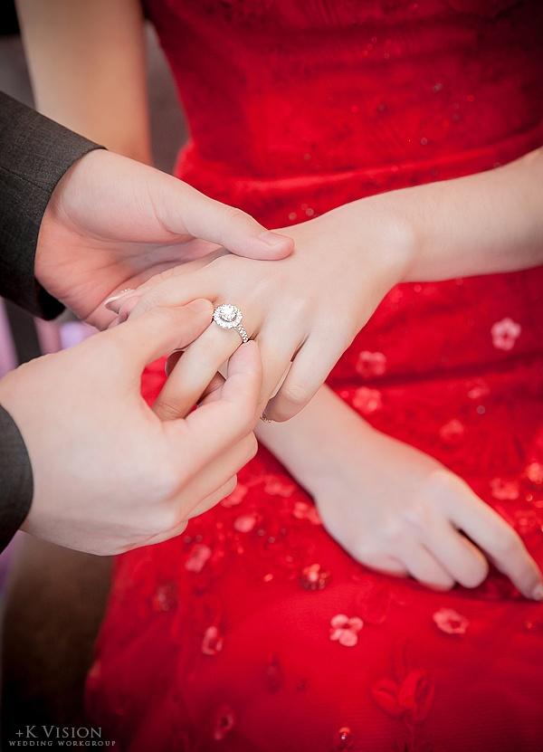 婚攝, 051, 婚紗攝影, 孕婦寫真, 孕婦寫真推薦, 婚攝勇年, 婚攝, 孕婦寫真, 孕婦照, 051, 婚禮紀錄, 婚禮攝影, 婚禮紀錄, 藝人婚禮, 自助婚紗, 婚紗攝影, 婚禮攝影推薦, 自助婚紗, 新生兒寫真, 海外婚禮攝影, 海島婚禮, 峇里島婚禮, 風雲20攝影師, 寒舍艾美, 東方文華, 君悅酒店, 萬豪酒店, ISPWP & WPPI, 國際婚禮, 台北婚攝, 台中婚攝, 高雄婚攝, 婚攝推薦, 自助婚紗, 自主婚紗, 新生兒寫真孕婦寫真, 孕婦照, 孕婦, 寫真, 婚攝, 婚禮紀錄, 婚禮攝影, 婚禮紀錄, 藝人婚禮, 自助婚紗, 婚紗攝影, 婚禮攝影推薦, 孕婦寫真, 自助婚紗, 新生兒寫真, 海外婚禮攝影, 海島婚禮, 峇里島婚攝, 寒舍艾美婚攝, 東方文華婚攝, 君悅酒店婚攝, 萬豪酒店婚攝, 君品酒店婚攝, 世貿三三婚攝, 翡麗詩莊園婚攝, 翰品婚攝, 顏氏牧場婚攝