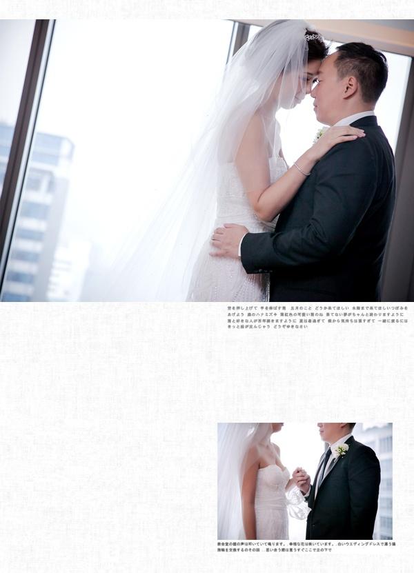 06 - 婚攝, 婚攝勇年,婚攝Yunis, 自助婚紗, 婚紗攝影, 婚攝推薦,婚紗攝影推薦, 孕婦寫真, 孕婦寫真推薦, 婚攝勇年, 婚攝, 孕婦寫真, 孕婦照, 婚禮紀錄, 婚禮攝影, 婚禮紀錄, 藝人婚禮, 自助婚紗, 婚紗攝影, 婚禮攝影推薦, 自助婚紗, 新生兒寫真, 海外婚禮攝影, 海島婚禮, 峇里島婚禮, 風雲20攝影師, 寒舍艾美, 東方文華, 君悅酒店, 萬豪酒店, ISPWP & WPPI, 國際婚禮, 台北婚攝, 台中婚攝, 高雄婚攝, 婚攝推薦, 自助婚紗, 自主婚紗, 新生兒寫真孕婦寫真, 孕婦照, 孕婦, 寫真, 婚攝, 婚禮紀錄, 婚禮攝影, 婚禮紀錄, 藝人婚禮, 自助婚紗, 婚紗攝影, 婚禮攝影推薦, 孕婦寫真, 自助婚紗, 新生兒寫真, 海外婚禮攝影, 海島婚禮, 峇里島婚攝, 寒舍艾美婚攝, 東方文華婚攝, 君悅酒店婚攝, 萬豪酒店婚攝, 君品酒店婚攝, 世貿三三婚攝, 翡麗詩莊園婚攝, 翰品婚攝, 顏氏牧場婚攝, 晶華酒店婚攝, 林酒店婚攝, 君品婚攝-06