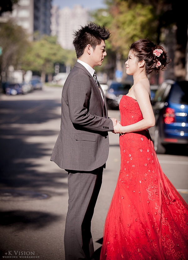 婚攝, 067, 婚紗攝影, 孕婦寫真, 孕婦寫真推薦, 婚攝勇年, 婚攝, 孕婦寫真, 孕婦照, 067, 婚禮紀錄, 婚禮攝影, 婚禮紀錄, 藝人婚禮, 自助婚紗, 婚紗攝影, 婚禮攝影推薦, 自助婚紗, 新生兒寫真, 海外婚禮攝影, 海島婚禮, 峇里島婚禮, 風雲20攝影師, 寒舍艾美, 東方文華, 君悅酒店, 萬豪酒店, ISPWP & WPPI, 國際婚禮, 台北婚攝, 台中婚攝, 高雄婚攝, 婚攝推薦, 自助婚紗, 自主婚紗, 新生兒寫真孕婦寫真, 孕婦照, 孕婦, 寫真, 婚攝, 婚禮紀錄, 婚禮攝影, 婚禮紀錄, 藝人婚禮, 自助婚紗, 婚紗攝影, 婚禮攝影推薦, 孕婦寫真, 自助婚紗, 新生兒寫真, 海外婚禮攝影, 海島婚禮, 峇里島婚攝, 寒舍艾美婚攝, 東方文華婚攝, 君悅酒店婚攝, 萬豪酒店婚攝, 君品酒店婚攝, 世貿三三婚攝, 翡麗詩莊園婚攝, 翰品婚攝, 顏氏牧場婚攝