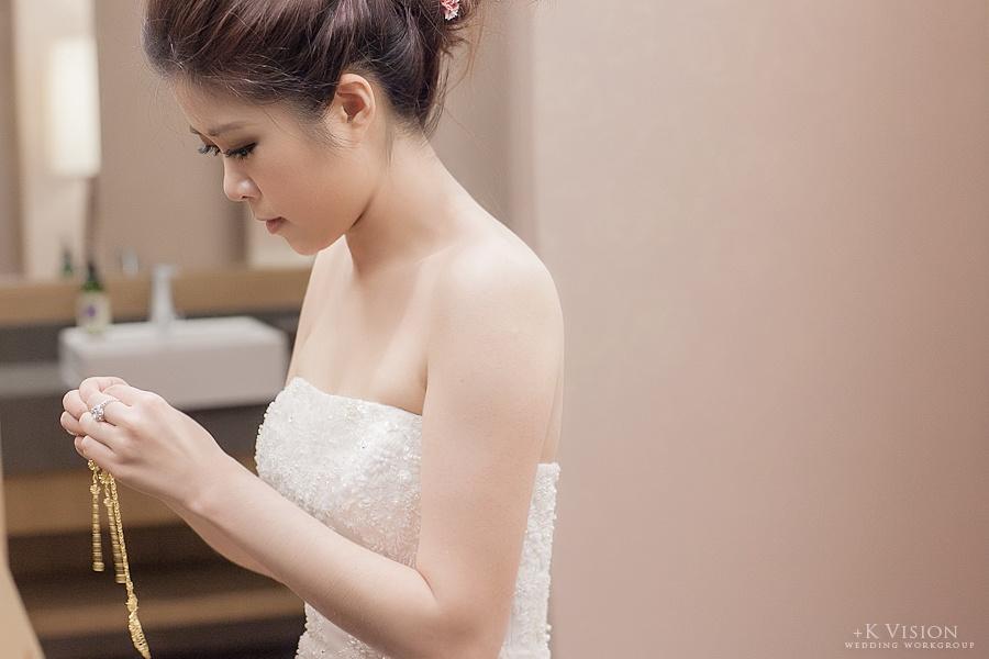 婚攝, 071, 婚紗攝影, 孕婦寫真, 孕婦寫真推薦, 婚攝勇年, 婚攝, 孕婦寫真, 孕婦照, 071, 婚禮紀錄, 婚禮攝影, 婚禮紀錄, 藝人婚禮, 自助婚紗, 婚紗攝影, 婚禮攝影推薦, 自助婚紗, 新生兒寫真, 海外婚禮攝影, 海島婚禮, 峇里島婚禮, 風雲20攝影師, 寒舍艾美, 東方文華, 君悅酒店, 萬豪酒店, ISPWP & WPPI, 國際婚禮, 台北婚攝, 台中婚攝, 高雄婚攝, 婚攝推薦, 自助婚紗, 自主婚紗, 新生兒寫真孕婦寫真, 孕婦照, 孕婦, 寫真, 婚攝, 婚禮紀錄, 婚禮攝影, 婚禮紀錄, 藝人婚禮, 自助婚紗, 婚紗攝影, 婚禮攝影推薦, 孕婦寫真, 自助婚紗, 新生兒寫真, 海外婚禮攝影, 海島婚禮, 峇里島婚攝, 寒舍艾美婚攝, 東方文華婚攝, 君悅酒店婚攝, 萬豪酒店婚攝, 君品酒店婚攝, 世貿三三婚攝, 翡麗詩莊園婚攝, 翰品婚攝, 顏氏牧場婚攝