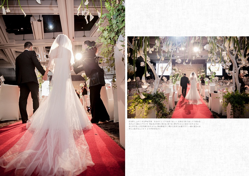 25 - 婚攝, 婚攝勇年,婚攝Yunis, 自助婚紗, 婚紗攝影, 婚攝推薦,婚紗攝影推薦, 孕婦寫真, 孕婦寫真推薦, 婚攝勇年, 婚攝, 孕婦寫真, 孕婦照, 婚禮紀錄, 婚禮攝影, 婚禮紀錄, 藝人婚禮, 自助婚紗, 婚紗攝影, 婚禮攝影推薦, 自助婚紗, 新生兒寫真, 海外婚禮攝影, 海島婚禮, 峇里島婚禮, 風雲20攝影師, 寒舍艾美, 東方文華, 君悅酒店, 萬豪酒店, ISPWP & WPPI, 國際婚禮, 台北婚攝, 台中婚攝, 高雄婚攝, 婚攝推薦, 自助婚紗, 自主婚紗, 新生兒寫真孕婦寫真, 孕婦照, 孕婦, 寫真, 婚攝, 婚禮紀錄, 婚禮攝影, 婚禮紀錄, 藝人婚禮, 自助婚紗, 婚紗攝影, 婚禮攝影推薦, 孕婦寫真, 自助婚紗, 新生兒寫真, 海外婚禮攝影, 海島婚禮, 峇里島婚攝, 寒舍艾美婚攝, 東方文華婚攝, 君悅酒店婚攝, 萬豪酒店婚攝, 君品酒店婚攝, 世貿三三婚攝, 翡麗詩莊園婚攝, 翰品婚攝, 顏氏牧場婚攝, 晶華酒店婚攝, 林酒店婚攝, 君品婚攝-25