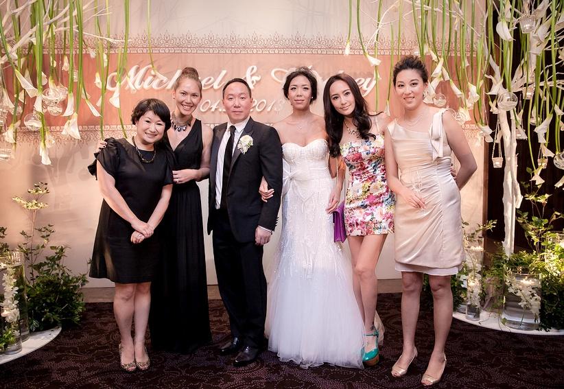 32 - 婚攝, 婚攝勇年,婚攝Yunis, 自助婚紗, 婚紗攝影, 婚攝推薦,婚紗攝影推薦, 孕婦寫真, 孕婦寫真推薦, 婚攝勇年, 婚攝, 孕婦寫真, 孕婦照, 婚禮紀錄, 婚禮攝影, 婚禮紀錄, 藝人婚禮, 自助婚紗, 婚紗攝影, 婚禮攝影推薦, 自助婚紗, 新生兒寫真, 海外婚禮攝影, 海島婚禮, 峇里島婚禮, 風雲20攝影師, 寒舍艾美, 東方文華, 君悅酒店, 萬豪酒店, ISPWP & WPPI, 國際婚禮, 台北婚攝, 台中婚攝, 高雄婚攝, 婚攝推薦, 自助婚紗, 自主婚紗, 新生兒寫真孕婦寫真, 孕婦照, 孕婦, 寫真, 婚攝, 婚禮紀錄, 婚禮攝影, 婚禮紀錄, 藝人婚禮, 自助婚紗, 婚紗攝影, 婚禮攝影推薦, 孕婦寫真, 自助婚紗, 新生兒寫真, 海外婚禮攝影, 海島婚禮, 峇里島婚攝, 寒舍艾美婚攝, 東方文華婚攝, 君悅酒店婚攝, 萬豪酒店婚攝, 君品酒店婚攝, 世貿三三婚攝, 翡麗詩莊園婚攝, 翰品婚攝, 顏氏牧場婚攝, 晶華酒店婚攝, 林酒店婚攝, 君品婚攝-32
