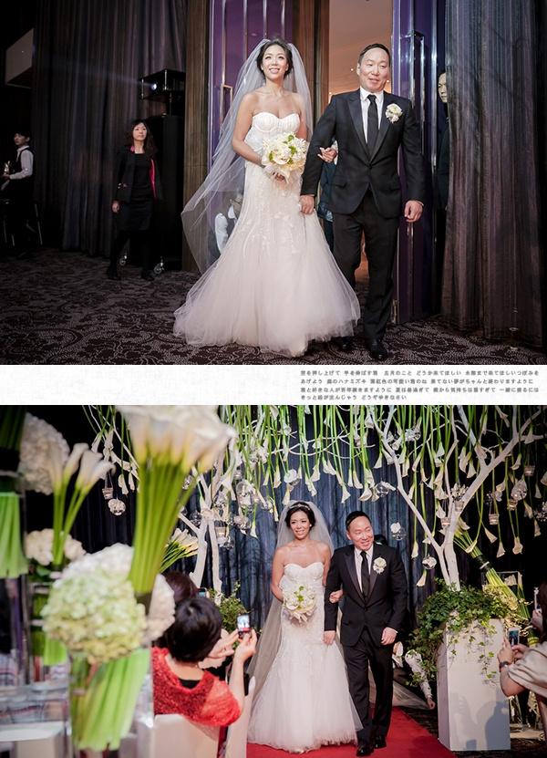 42 - 婚攝, 婚攝勇年,婚攝Yunis, 自助婚紗, 婚紗攝影, 婚攝推薦,婚紗攝影推薦, 孕婦寫真, 孕婦寫真推薦, 婚攝勇年, 婚攝, 孕婦寫真, 孕婦照, 婚禮紀錄, 婚禮攝影, 婚禮紀錄, 藝人婚禮, 自助婚紗, 婚紗攝影, 婚禮攝影推薦, 自助婚紗, 新生兒寫真, 海外婚禮攝影, 海島婚禮, 峇里島婚禮, 風雲20攝影師, 寒舍艾美, 東方文華, 君悅酒店, 萬豪酒店, ISPWP & WPPI, 國際婚禮, 台北婚攝, 台中婚攝, 高雄婚攝, 婚攝推薦, 自助婚紗, 自主婚紗, 新生兒寫真孕婦寫真, 孕婦照, 孕婦, 寫真, 婚攝, 婚禮紀錄, 婚禮攝影, 婚禮紀錄, 藝人婚禮, 自助婚紗, 婚紗攝影, 婚禮攝影推薦, 孕婦寫真, 自助婚紗, 新生兒寫真, 海外婚禮攝影, 海島婚禮, 峇里島婚攝, 寒舍艾美婚攝, 東方文華婚攝, 君悅酒店婚攝, 萬豪酒店婚攝, 君品酒店婚攝, 世貿三三婚攝, 翡麗詩莊園婚攝, 翰品婚攝, 顏氏牧場婚攝, 晶華酒店婚攝, 林酒店婚攝, 君品婚攝-42