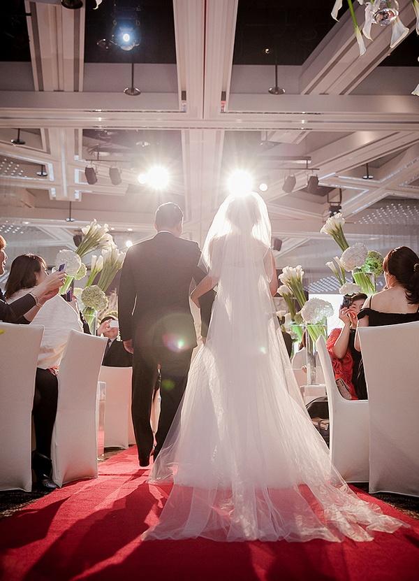 43 - 婚攝, 婚攝勇年,婚攝Yunis, 自助婚紗, 婚紗攝影, 婚攝推薦,婚紗攝影推薦, 孕婦寫真, 孕婦寫真推薦, 婚攝勇年, 婚攝, 孕婦寫真, 孕婦照, 婚禮紀錄, 婚禮攝影, 婚禮紀錄, 藝人婚禮, 自助婚紗, 婚紗攝影, 婚禮攝影推薦, 自助婚紗, 新生兒寫真, 海外婚禮攝影, 海島婚禮, 峇里島婚禮, 風雲20攝影師, 寒舍艾美, 東方文華, 君悅酒店, 萬豪酒店, ISPWP & WPPI, 國際婚禮, 台北婚攝, 台中婚攝, 高雄婚攝, 婚攝推薦, 自助婚紗, 自主婚紗, 新生兒寫真孕婦寫真, 孕婦照, 孕婦, 寫真, 婚攝, 婚禮紀錄, 婚禮攝影, 婚禮紀錄, 藝人婚禮, 自助婚紗, 婚紗攝影, 婚禮攝影推薦, 孕婦寫真, 自助婚紗, 新生兒寫真, 海外婚禮攝影, 海島婚禮, 峇里島婚攝, 寒舍艾美婚攝, 東方文華婚攝, 君悅酒店婚攝, 萬豪酒店婚攝, 君品酒店婚攝, 世貿三三婚攝, 翡麗詩莊園婚攝, 翰品婚攝, 顏氏牧場婚攝, 晶華酒店婚攝, 林酒店婚攝, 君品婚攝-43