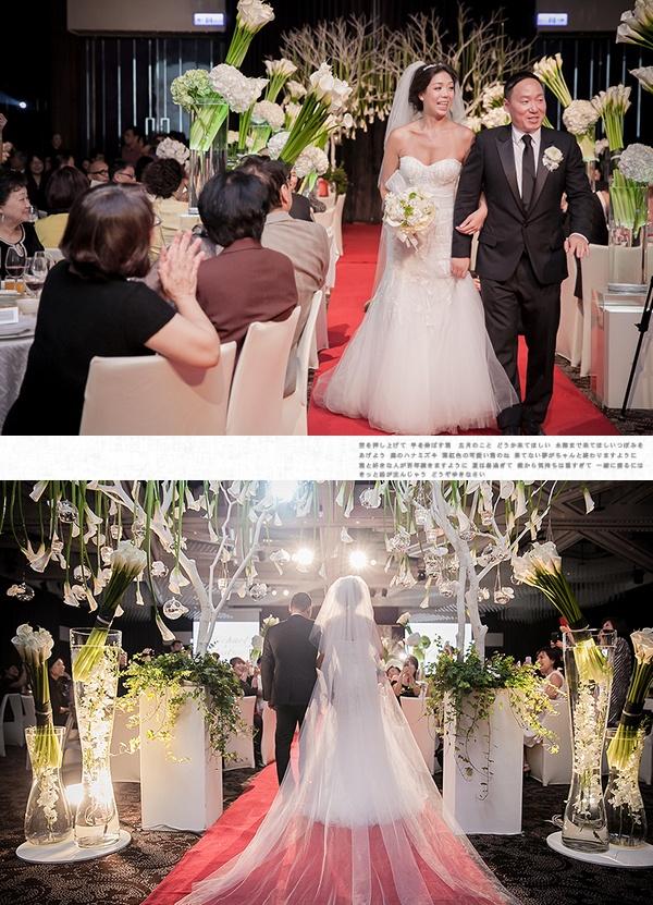 44 - 婚攝, 婚攝勇年,婚攝Yunis, 自助婚紗, 婚紗攝影, 婚攝推薦,婚紗攝影推薦, 孕婦寫真, 孕婦寫真推薦, 婚攝勇年, 婚攝, 孕婦寫真, 孕婦照, 婚禮紀錄, 婚禮攝影, 婚禮紀錄, 藝人婚禮, 自助婚紗, 婚紗攝影, 婚禮攝影推薦, 自助婚紗, 新生兒寫真, 海外婚禮攝影, 海島婚禮, 峇里島婚禮, 風雲20攝影師, 寒舍艾美, 東方文華, 君悅酒店, 萬豪酒店, ISPWP & WPPI, 國際婚禮, 台北婚攝, 台中婚攝, 高雄婚攝, 婚攝推薦, 自助婚紗, 自主婚紗, 新生兒寫真孕婦寫真, 孕婦照, 孕婦, 寫真, 婚攝, 婚禮紀錄, 婚禮攝影, 婚禮紀錄, 藝人婚禮, 自助婚紗, 婚紗攝影, 婚禮攝影推薦, 孕婦寫真, 自助婚紗, 新生兒寫真, 海外婚禮攝影, 海島婚禮, 峇里島婚攝, 寒舍艾美婚攝, 東方文華婚攝, 君悅酒店婚攝, 萬豪酒店婚攝, 君品酒店婚攝, 世貿三三婚攝, 翡麗詩莊園婚攝, 翰品婚攝, 顏氏牧場婚攝, 晶華酒店婚攝, 林酒店婚攝, 君品婚攝-44