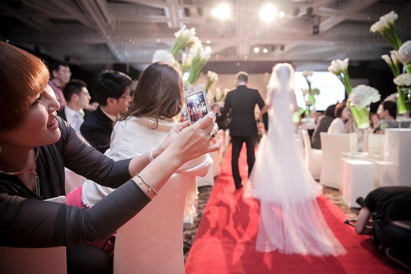 45 - 婚攝, 婚攝勇年,婚攝Yunis, 自助婚紗, 婚紗攝影, 婚攝推薦,婚紗攝影推薦, 孕婦寫真, 孕婦寫真推薦, 婚攝勇年, 婚攝, 孕婦寫真, 孕婦照, 婚禮紀錄, 婚禮攝影, 婚禮紀錄, 藝人婚禮, 自助婚紗, 婚紗攝影, 婚禮攝影推薦, 自助婚紗, 新生兒寫真, 海外婚禮攝影, 海島婚禮, 峇里島婚禮, 風雲20攝影師, 寒舍艾美, 東方文華, 君悅酒店, 萬豪酒店, ISPWP & WPPI, 國際婚禮, 台北婚攝, 台中婚攝, 高雄婚攝, 婚攝推薦, 自助婚紗, 自主婚紗, 新生兒寫真孕婦寫真, 孕婦照, 孕婦, 寫真, 婚攝, 婚禮紀錄, 婚禮攝影, 婚禮紀錄, 藝人婚禮, 自助婚紗, 婚紗攝影, 婚禮攝影推薦, 孕婦寫真, 自助婚紗, 新生兒寫真, 海外婚禮攝影, 海島婚禮, 峇里島婚攝, 寒舍艾美婚攝, 東方文華婚攝, 君悅酒店婚攝, 萬豪酒店婚攝, 君品酒店婚攝, 世貿三三婚攝, 翡麗詩莊園婚攝, 翰品婚攝, 顏氏牧場婚攝, 晶華酒店婚攝, 林酒店婚攝, 君品婚攝-45
