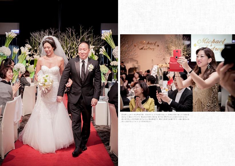 46 - 婚攝, 婚攝勇年,婚攝Yunis, 自助婚紗, 婚紗攝影, 婚攝推薦,婚紗攝影推薦, 孕婦寫真, 孕婦寫真推薦, 婚攝勇年, 婚攝, 孕婦寫真, 孕婦照, 婚禮紀錄, 婚禮攝影, 婚禮紀錄, 藝人婚禮, 自助婚紗, 婚紗攝影, 婚禮攝影推薦, 自助婚紗, 新生兒寫真, 海外婚禮攝影, 海島婚禮, 峇里島婚禮, 風雲20攝影師, 寒舍艾美, 東方文華, 君悅酒店, 萬豪酒店, ISPWP & WPPI, 國際婚禮, 台北婚攝, 台中婚攝, 高雄婚攝, 婚攝推薦, 自助婚紗, 自主婚紗, 新生兒寫真孕婦寫真, 孕婦照, 孕婦, 寫真, 婚攝, 婚禮紀錄, 婚禮攝影, 婚禮紀錄, 藝人婚禮, 自助婚紗, 婚紗攝影, 婚禮攝影推薦, 孕婦寫真, 自助婚紗, 新生兒寫真, 海外婚禮攝影, 海島婚禮, 峇里島婚攝, 寒舍艾美婚攝, 東方文華婚攝, 君悅酒店婚攝, 萬豪酒店婚攝, 君品酒店婚攝, 世貿三三婚攝, 翡麗詩莊園婚攝, 翰品婚攝, 顏氏牧場婚攝, 晶華酒店婚攝, 林酒店婚攝, 君品婚攝-46