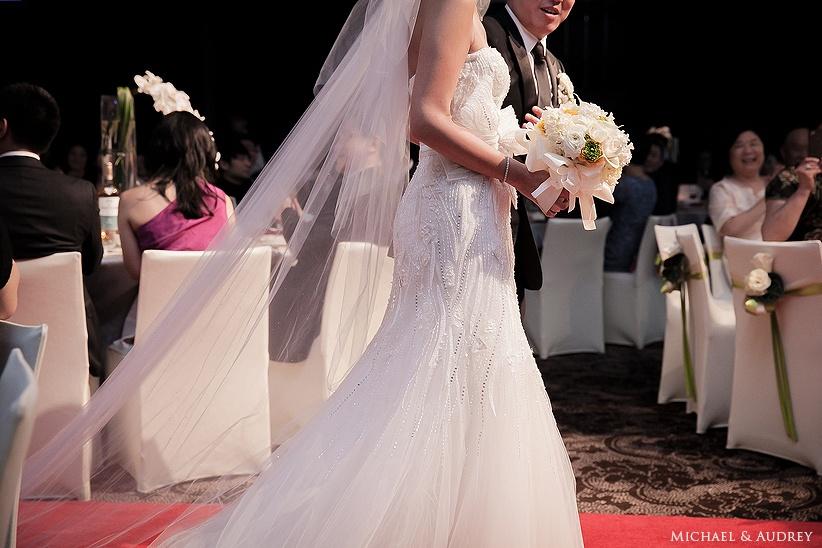 47 - 婚攝, 婚攝勇年,婚攝Yunis, 自助婚紗, 婚紗攝影, 婚攝推薦,婚紗攝影推薦, 孕婦寫真, 孕婦寫真推薦, 婚攝勇年, 婚攝, 孕婦寫真, 孕婦照, 婚禮紀錄, 婚禮攝影, 婚禮紀錄, 藝人婚禮, 自助婚紗, 婚紗攝影, 婚禮攝影推薦, 自助婚紗, 新生兒寫真, 海外婚禮攝影, 海島婚禮, 峇里島婚禮, 風雲20攝影師, 寒舍艾美, 東方文華, 君悅酒店, 萬豪酒店, ISPWP & WPPI, 國際婚禮, 台北婚攝, 台中婚攝, 高雄婚攝, 婚攝推薦, 自助婚紗, 自主婚紗, 新生兒寫真孕婦寫真, 孕婦照, 孕婦, 寫真, 婚攝, 婚禮紀錄, 婚禮攝影, 婚禮紀錄, 藝人婚禮, 自助婚紗, 婚紗攝影, 婚禮攝影推薦, 孕婦寫真, 自助婚紗, 新生兒寫真, 海外婚禮攝影, 海島婚禮, 峇里島婚攝, 寒舍艾美婚攝, 東方文華婚攝, 君悅酒店婚攝, 萬豪酒店婚攝, 君品酒店婚攝, 世貿三三婚攝, 翡麗詩莊園婚攝, 翰品婚攝, 顏氏牧場婚攝, 晶華酒店婚攝, 林酒店婚攝, 君品婚攝-47