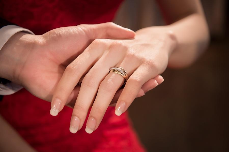 26- 婚攝, 婚攝勇年,婚攝Yunis, 自助婚紗, 婚紗攝影, 婚攝推薦,婚紗攝影推薦, 孕婦寫真, 孕婦寫真推薦, 婚攝勇年, 台北婚攝, 孕婦寫真, 孕婦照, 台中婚禮紀錄, 婚禮攝影, 婚禮紀錄, 藝人婚禮, 自助婚紗, 婚紗攝影, 婚禮攝影推薦, 自助婚紗, 新生兒寫真, 海外婚禮攝影, 海島婚禮, 峇里島婚禮, 風雲20攝影師, 寒舍艾美婚禮攝影, 東方文華婚禮攝影, 君悅酒店婚禮攝影, 萬豪酒店婚禮攝影, ISPWP & WPPI, 國際婚禮, 台北婚攝, 台中婚攝, 高雄婚攝, 婚攝推薦, 自助婚紗, 自主婚紗, 新生兒寫真, 孕婦寫真, 孕婦照, 孕婦, 寫真, 台中婚攝, 藝人婚禮紀錄, 婚禮攝影, 台北婚禮紀錄, 藝人婚禮, 自助婚紗, 婚紗攝影, 婚禮攝影推薦, 孕婦寫真, 自助婚紗, 新生兒寫真, 海外婚禮攝影, 海島婚禮, 峇里島婚攝, 寒舍艾美婚攝, 東方文華婚攝, 君悅酒店婚攝, 萬豪酒店婚攝, 君品酒店婚攝, 世貿三三婚攝, 翡麗詩莊園婚攝, 翰品婚攝, 顏氏牧場婚攝, 晶華酒店婚攝, 林酒店婚攝, 君品婚攝, 君悅婚攝, 翡麗詩婚攝, 翡麗詩婚禮攝影