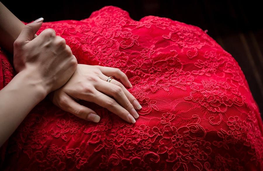 35- 婚攝, 婚攝勇年,婚攝Yunis, 自助婚紗, 婚紗攝影, 婚攝推薦,婚紗攝影推薦, 孕婦寫真, 孕婦寫真推薦, 婚攝勇年, 台北婚攝, 孕婦寫真, 孕婦照, 台中婚禮紀錄, 婚禮攝影, 婚禮紀錄, 藝人婚禮, 自助婚紗, 婚紗攝影, 婚禮攝影推薦, 自助婚紗, 新生兒寫真, 海外婚禮攝影, 海島婚禮, 峇里島婚禮, 風雲20攝影師, 寒舍艾美婚禮攝影, 東方文華婚禮攝影, 君悅酒店婚禮攝影, 萬豪酒店婚禮攝影, ISPWP & WPPI, 國際婚禮, 台北婚攝, 台中婚攝, 高雄婚攝, 婚攝推薦, 自助婚紗, 自主婚紗, 新生兒寫真, 孕婦寫真, 孕婦照, 孕婦, 寫真, 台中婚攝, 藝人婚禮紀錄, 婚禮攝影, 台北婚禮紀錄, 藝人婚禮, 自助婚紗, 婚紗攝影, 婚禮攝影推薦, 孕婦寫真, 自助婚紗, 新生兒寫真, 海外婚禮攝影, 海島婚禮, 峇里島婚攝, 寒舍艾美婚攝, 東方文華婚攝, 君悅酒店婚攝, 萬豪酒店婚攝, 君品酒店婚攝, 世貿三三婚攝, 翡麗詩莊園婚攝, 翰品婚攝, 顏氏牧場婚攝, 晶華酒店婚攝, 林酒店婚攝, 君品婚攝, 君悅婚攝, 翡麗詩婚攝, 翡麗詩婚禮攝影