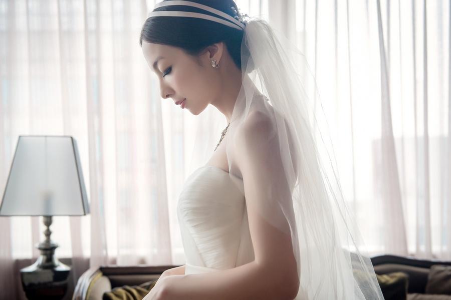 42- 婚攝, 婚攝勇年,婚攝Yunis, 自助婚紗, 婚紗攝影, 婚攝推薦,婚紗攝影推薦, 孕婦寫真, 孕婦寫真推薦, 婚攝勇年, 台北婚攝, 孕婦寫真, 孕婦照, 台中婚禮紀錄, 婚禮攝影, 婚禮紀錄, 藝人婚禮, 自助婚紗, 婚紗攝影, 婚禮攝影推薦, 自助婚紗, 新生兒寫真, 海外婚禮攝影, 海島婚禮, 峇里島婚禮, 風雲20攝影師, 寒舍艾美婚禮攝影, 東方文華婚禮攝影, 君悅酒店婚禮攝影, 萬豪酒店婚禮攝影, ISPWP & WPPI, 國際婚禮, 台北婚攝, 台中婚攝, 高雄婚攝, 婚攝推薦, 自助婚紗, 自主婚紗, 新生兒寫真, 孕婦寫真, 孕婦照, 孕婦, 寫真, 台中婚攝, 藝人婚禮紀錄, 婚禮攝影, 台北婚禮紀錄, 藝人婚禮, 自助婚紗, 婚紗攝影, 婚禮攝影推薦, 孕婦寫真, 自助婚紗, 新生兒寫真, 海外婚禮攝影, 海島婚禮, 峇里島婚攝, 寒舍艾美婚攝, 東方文華婚攝, 君悅酒店婚攝, 萬豪酒店婚攝, 君品酒店婚攝, 世貿三三婚攝, 翡麗詩莊園婚攝, 翰品婚攝, 顏氏牧場婚攝, 晶華酒店婚攝, 林酒店婚攝, 君品婚攝, 君悅婚攝, 翡麗詩婚攝, 翡麗詩婚禮攝影