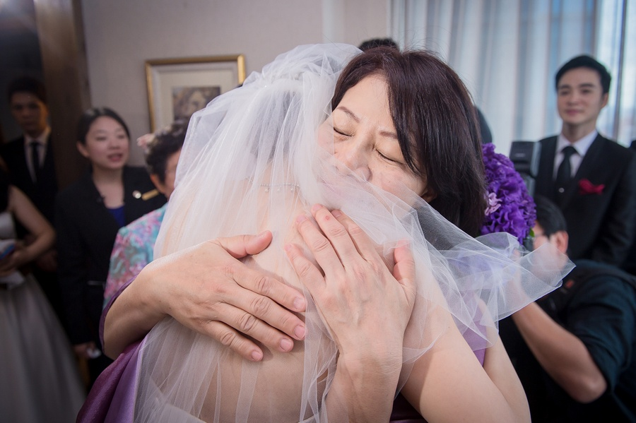 70- 婚攝, 婚攝勇年,婚攝Yunis, 自助婚紗, 婚紗攝影, 婚攝推薦,婚紗攝影推薦, 孕婦寫真, 孕婦寫真推薦, 婚攝勇年, 台北婚攝, 孕婦寫真, 孕婦照, 台中婚禮紀錄, 婚禮攝影, 婚禮紀錄, 藝人婚禮, 自助婚紗, 婚紗攝影, 婚禮攝影推薦, 自助婚紗, 新生兒寫真, 海外婚禮攝影, 海島婚禮, 峇里島婚禮, 風雲20攝影師, 寒舍艾美婚禮攝影, 東方文華婚禮攝影, 君悅酒店婚禮攝影, 萬豪酒店婚禮攝影, ISPWP & WPPI, 國際婚禮, 台北婚攝, 台中婚攝, 高雄婚攝, 婚攝推薦, 自助婚紗, 自主婚紗, 新生兒寫真, 孕婦寫真, 孕婦照, 孕婦, 寫真, 台中婚攝, 藝人婚禮紀錄, 婚禮攝影, 台北婚禮紀錄, 藝人婚禮, 自助婚紗, 婚紗攝影, 婚禮攝影推薦, 孕婦寫真, 自助婚紗, 新生兒寫真, 海外婚禮攝影, 海島婚禮, 峇里島婚攝, 寒舍艾美婚攝, 東方文華婚攝, 君悅酒店婚攝, 萬豪酒店婚攝, 君品酒店婚攝, 世貿三三婚攝, 翡麗詩莊園婚攝, 翰品婚攝, 顏氏牧場婚攝, 晶華酒店婚攝, 林酒店婚攝, 君品婚攝, 君悅婚攝, 翡麗詩婚攝, 翡麗詩婚禮攝影