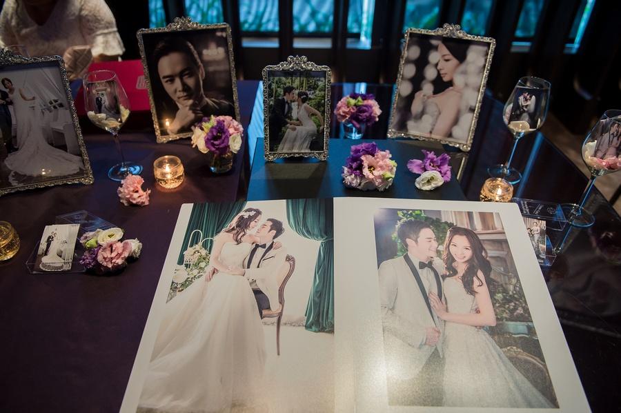 78- 婚攝, 婚攝勇年,婚攝Yunis, 自助婚紗, 婚紗攝影, 婚攝推薦,婚紗攝影推薦, 孕婦寫真, 孕婦寫真推薦, 婚攝勇年, 台北婚攝, 孕婦寫真, 孕婦照, 台中婚禮紀錄, 婚禮攝影, 婚禮紀錄, 藝人婚禮, 自助婚紗, 婚紗攝影, 婚禮攝影推薦, 自助婚紗, 新生兒寫真, 海外婚禮攝影, 海島婚禮, 峇里島婚禮, 風雲20攝影師, 寒舍艾美婚禮攝影, 東方文華婚禮攝影, 君悅酒店婚禮攝影, 萬豪酒店婚禮攝影, ISPWP & WPPI, 國際婚禮, 台北婚攝, 台中婚攝, 高雄婚攝, 婚攝推薦, 自助婚紗, 自主婚紗, 新生兒寫真, 孕婦寫真, 孕婦照, 孕婦, 寫真, 台中婚攝, 藝人婚禮紀錄, 婚禮攝影, 台北婚禮紀錄, 藝人婚禮, 自助婚紗, 婚紗攝影, 婚禮攝影推薦, 孕婦寫真, 自助婚紗, 新生兒寫真, 海外婚禮攝影, 海島婚禮, 峇里島婚攝, 寒舍艾美婚攝, 東方文華婚攝, 君悅酒店婚攝, 萬豪酒店婚攝, 君品酒店婚攝, 世貿三三婚攝, 翡麗詩莊園婚攝, 翰品婚攝, 顏氏牧場婚攝, 晶華酒店婚攝, 林酒店婚攝, 君品婚攝, 君悅婚攝, 翡麗詩婚攝, 翡麗詩婚禮攝影