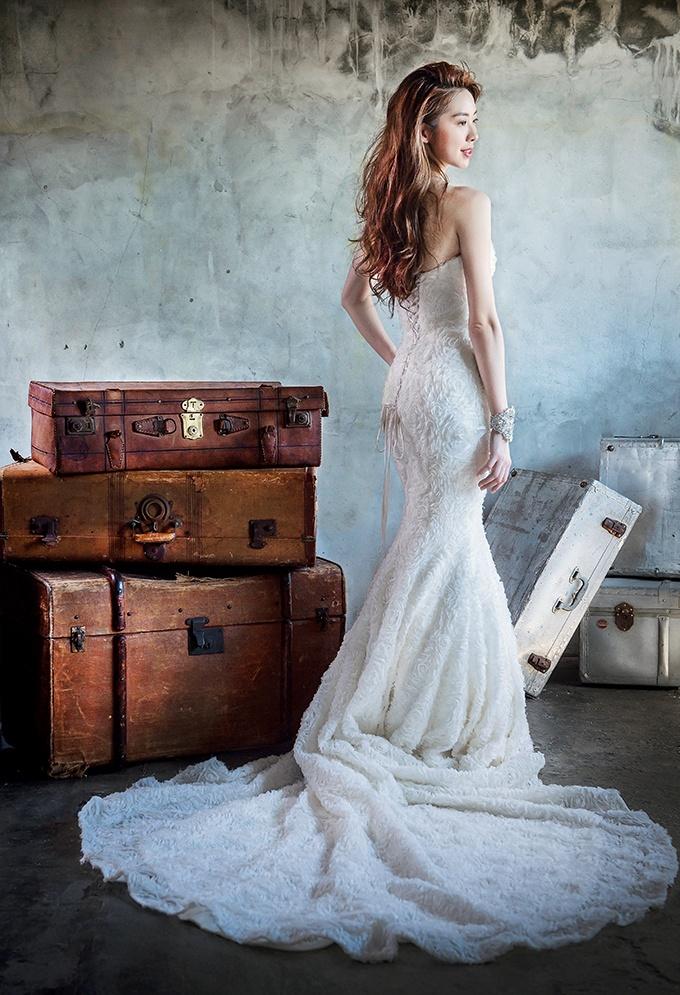 婚攝, DSC_0378, 婚紗攝影, 孕婦寫真, 孕婦寫真推薦, 婚攝勇年, 婚攝, 孕婦寫真, 孕婦照, DSC_0378, 婚禮紀錄, 婚禮攝影, 婚禮紀錄, 藝人婚禮, 自助婚紗, 婚紗攝影, 婚禮攝影推薦, 自助婚紗, 新生兒寫真, 海外婚禮攝影, 海島婚禮, 峇里島婚禮, 風雲20攝影師, 寒舍艾美, 東方文華, 君悅酒店, 萬豪酒店, ISPWP & WPPI, 國際婚禮, 台北婚攝, 台中婚攝, 高雄婚攝, 婚攝推薦, 自助婚紗, 自主婚紗, 新生兒寫真孕婦寫真, 孕婦照, 孕婦, 寫真, 婚攝, 婚禮紀錄, 婚禮攝影, 婚禮紀錄, 藝人婚禮, 自助婚紗, 婚紗攝影, 婚禮攝影推薦, 孕婦寫真, 自助婚紗, 新生兒寫真, 海外婚禮攝影, 海島婚禮, 峇里島婚攝, 寒舍艾美婚攝, 東方文華婚攝, 君悅酒店婚攝, 萬豪酒店婚攝, 君品酒店婚攝, 世貿三三婚攝, 翡麗詩莊園婚攝, 翰品婚攝, 顏氏牧場婚攝