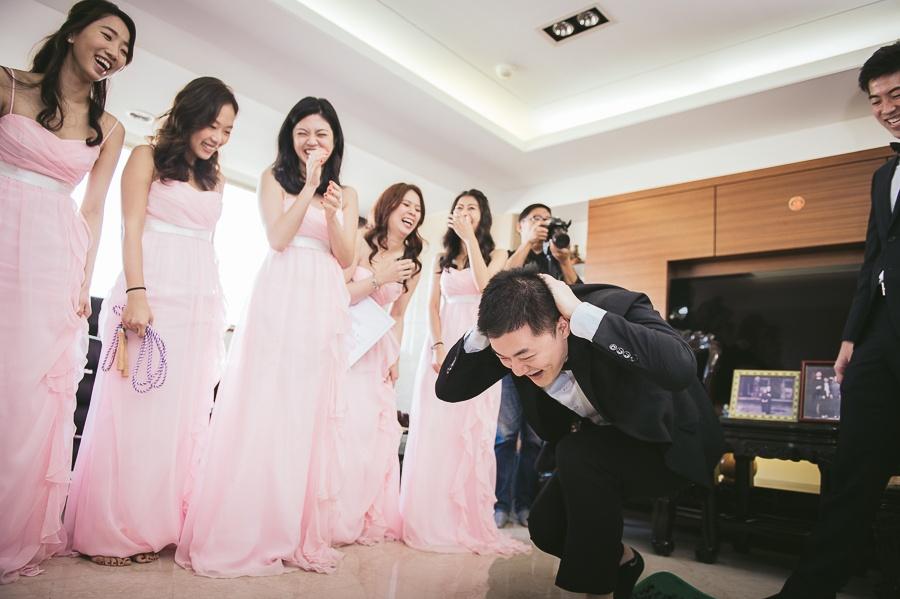 DSC5290 - 婚攝, 婚攝勇年,婚攝Yunis, 自助婚紗, 婚紗攝影, 婚攝推薦,婚紗攝影推薦, 孕婦寫真, 孕婦寫真推薦, 婚攝勇年, 婚攝, 孕婦寫真, 孕婦照, 婚禮紀錄, 婚禮攝影, 婚禮紀錄, 藝人婚禮, 自助婚紗, 婚紗攝影, 婚禮攝影推薦, 自助婚紗, 新生兒寫真, 海外婚禮攝影, 海島婚禮, 峇里島婚禮, 風雲20攝影師, 寒舍艾美婚禮攝影, 東方文華婚禮攝影, 君悅酒店婚禮攝影, 萬豪酒店婚禮攝影, ISPWP & WPPI, 國際婚禮, 台北婚攝, 台中婚攝, 高雄婚攝, 婚攝推薦, 自助婚紗, 自主婚紗, 新生兒寫真, 孕婦寫真, 孕婦照, 孕婦, 寫真, 婚攝, 婚禮紀錄, 婚禮攝影, 婚禮紀錄, 藝人婚禮, 自助婚紗, 婚紗攝影, 婚禮攝影推薦, 孕婦寫真, 自助婚紗, 新生兒寫真, 海外婚禮攝影, 海島婚禮, 峇里島婚攝, 寒舍艾美婚攝, 東方文華婚攝, 君悅酒店婚攝,  萬豪酒店婚攝, 君品酒店婚攝, 世貿三三婚攝, 翡麗詩莊園婚攝, 翰品婚攝, 顏氏牧場婚攝, 晶華酒店婚攝, 林酒店婚攝, 君品婚攝, 君悅婚攝, 翡麗詩婚攝, 翡麗詩婚禮攝影