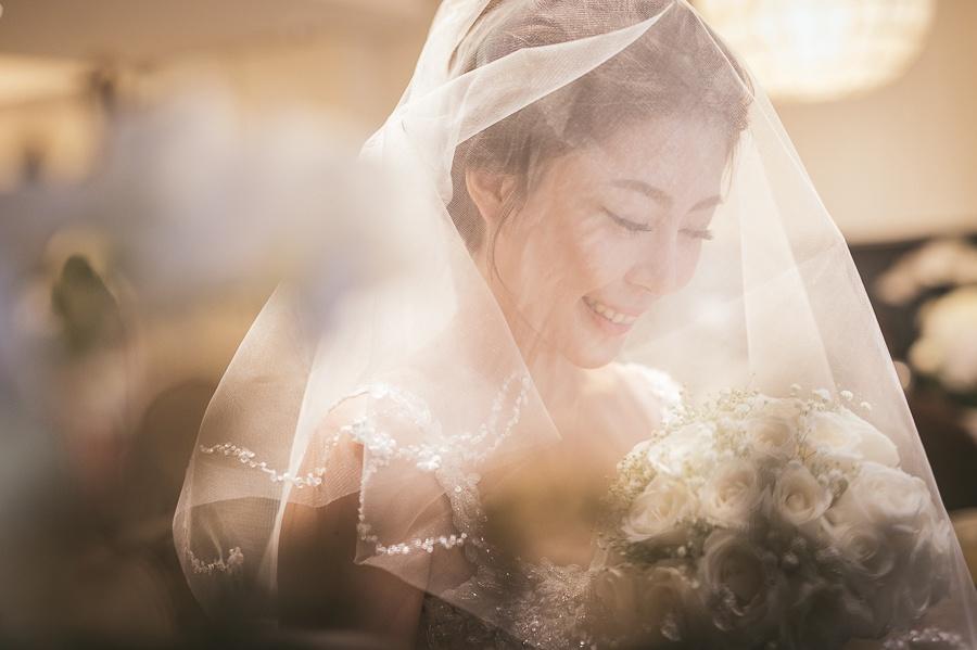 DSC_2308 - 婚攝, 婚攝勇年,婚攝Yunis, 自助婚紗, 婚紗攝影, 婚攝推薦,婚紗攝影推薦, 孕婦寫真, 孕婦寫真推薦, 婚攝勇年, 婚攝, 孕婦寫真, 孕婦照, 婚禮紀錄, 婚禮攝影, 婚禮紀錄, 藝人婚禮, 自助婚紗, 婚紗攝影, 婚禮攝影推薦, 自助婚紗, 新生兒寫真, 海外婚禮攝影, 海島婚禮, 峇里島婚禮, 風雲20攝影師, 寒舍艾美婚禮攝影, 東方文華婚禮攝影, 君悅酒店婚禮攝影, 萬豪酒店婚禮攝影, ISPWP & WPPI, 國際婚禮, 台北婚攝, 台中婚攝, 高雄婚攝, 婚攝推薦, 自助婚紗, 自主婚紗, 新生兒寫真, 孕婦寫真, 孕婦照, 孕婦, 寫真, 婚攝, 婚禮紀錄, 婚禮攝影, 婚禮紀錄, 藝人婚禮, 自助婚紗, 婚紗攝影, 婚禮攝影推薦, 孕婦寫真, 自助婚紗, 新生兒寫真, 海外婚禮攝影, 海島婚禮, 峇里島婚攝, 寒舍艾美婚攝, 東方文華婚攝, 君悅酒店婚攝,  萬豪酒店婚攝, 君品酒店婚攝, 世貿三三婚攝, 翡麗詩莊園婚攝, 翰品婚攝, 顏氏牧場婚攝, 晶華酒店婚攝, 林酒店婚攝, 君品婚攝, 君悅婚攝, 翡麗詩婚攝, 翡麗詩婚禮攝影