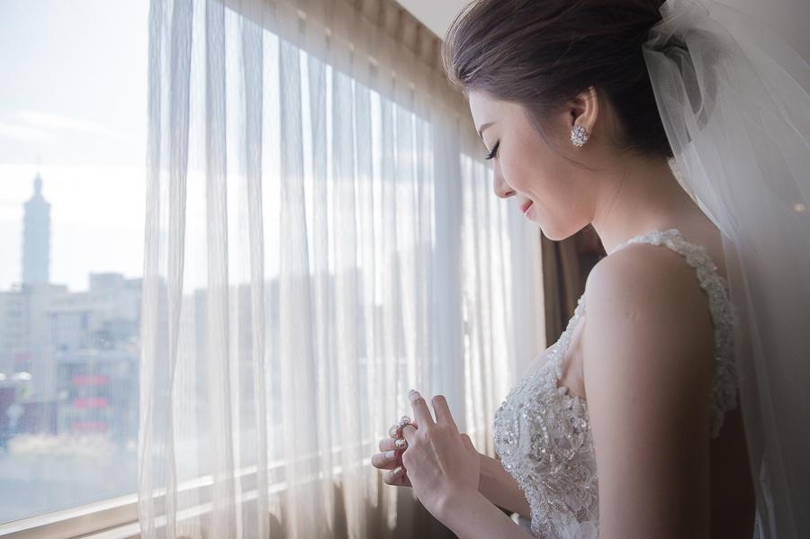 DSC_7947 - 婚攝, 婚攝勇年,婚攝Yunis, 自助婚紗, 婚紗攝影, 婚攝推薦,婚紗攝影推薦, 孕婦寫真, 孕婦寫真推薦, 婚攝勇年, 婚攝, 孕婦寫真, 孕婦照, 婚禮紀錄, 婚禮攝影, 婚禮紀錄, 藝人婚禮, 自助婚紗, 婚紗攝影, 婚禮攝影推薦, 自助婚紗, 新生兒寫真, 海外婚禮攝影, 海島婚禮, 峇里島婚禮, 風雲20攝影師, 寒舍艾美婚禮攝影, 東方文華婚禮攝影, 君悅酒店婚禮攝影, 萬豪酒店婚禮攝影, ISPWP & WPPI, 國際婚禮, 台北婚攝, 台中婚攝, 高雄婚攝, 婚攝推薦, 自助婚紗, 自主婚紗, 新生兒寫真, 孕婦寫真, 孕婦照, 孕婦, 寫真, 婚攝, 婚禮紀錄, 婚禮攝影, 婚禮紀錄, 藝人婚禮, 自助婚紗, 婚紗攝影, 婚禮攝影推薦, 孕婦寫真, 自助婚紗, 新生兒寫真, 海外婚禮攝影, 海島婚禮, 峇里島婚攝, 寒舍艾美婚攝, 東方文華婚攝, 君悅酒店婚攝,  萬豪酒店婚攝, 君品酒店婚攝, 世貿三三婚攝, 翡麗詩莊園婚攝, 翰品婚攝, 顏氏牧場婚攝, 晶華酒店婚攝, 林酒店婚攝, 君品婚攝, 君悅婚攝, 翡麗詩婚攝, 翡麗詩婚禮攝影