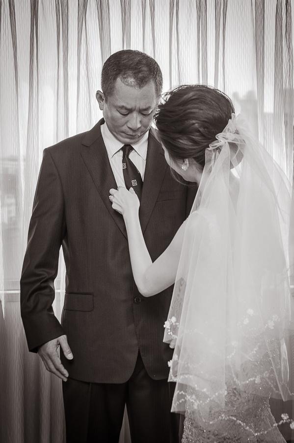DSC_7961 - 婚攝, 婚攝勇年,婚攝Yunis, 自助婚紗, 婚紗攝影, 婚攝推薦,婚紗攝影推薦, 孕婦寫真, 孕婦寫真推薦, 婚攝勇年, 婚攝, 孕婦寫真, 孕婦照, 婚禮紀錄, 婚禮攝影, 婚禮紀錄, 藝人婚禮, 自助婚紗, 婚紗攝影, 婚禮攝影推薦, 自助婚紗, 新生兒寫真, 海外婚禮攝影, 海島婚禮, 峇里島婚禮, 風雲20攝影師, 寒舍艾美婚禮攝影, 東方文華婚禮攝影, 君悅酒店婚禮攝影, 萬豪酒店婚禮攝影, ISPWP & WPPI, 國際婚禮, 台北婚攝, 台中婚攝, 高雄婚攝, 婚攝推薦, 自助婚紗, 自主婚紗, 新生兒寫真, 孕婦寫真, 孕婦照, 孕婦, 寫真, 婚攝, 婚禮紀錄, 婚禮攝影, 婚禮紀錄, 藝人婚禮, 自助婚紗, 婚紗攝影, 婚禮攝影推薦, 孕婦寫真, 自助婚紗, 新生兒寫真, 海外婚禮攝影, 海島婚禮, 峇里島婚攝, 寒舍艾美婚攝, 東方文華婚攝, 君悅酒店婚攝,  萬豪酒店婚攝, 君品酒店婚攝, 世貿三三婚攝, 翡麗詩莊園婚攝, 翰品婚攝, 顏氏牧場婚攝, 晶華酒店婚攝, 林酒店婚攝, 君品婚攝, 君悅婚攝, 翡麗詩婚攝, 翡麗詩婚禮攝影