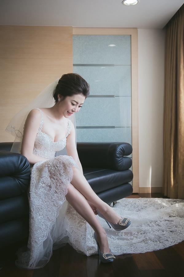 DSC_81081 - 婚攝, 婚攝勇年,婚攝Yunis, 自助婚紗, 婚紗攝影, 婚攝推薦,婚紗攝影推薦, 孕婦寫真, 孕婦寫真推薦, 婚攝勇年, 婚攝, 孕婦寫真, 孕婦照, 婚禮紀錄, 婚禮攝影, 婚禮紀錄, 藝人婚禮, 自助婚紗, 婚紗攝影, 婚禮攝影推薦, 自助婚紗, 新生兒寫真, 海外婚禮攝影, 海島婚禮, 峇里島婚禮, 風雲20攝影師, 寒舍艾美婚禮攝影, 東方文華婚禮攝影, 君悅酒店婚禮攝影, 萬豪酒店婚禮攝影, ISPWP & WPPI, 國際婚禮, 台北婚攝, 台中婚攝, 高雄婚攝, 婚攝推薦, 自助婚紗, 自主婚紗, 新生兒寫真, 孕婦寫真, 孕婦照, 孕婦, 寫真, 婚攝, 婚禮紀錄, 婚禮攝影, 婚禮紀錄, 藝人婚禮, 自助婚紗, 婚紗攝影, 婚禮攝影推薦, 孕婦寫真, 自助婚紗, 新生兒寫真, 海外婚禮攝影, 海島婚禮, 峇里島婚攝, 寒舍艾美婚攝, 東方文華婚攝, 君悅酒店婚攝,  萬豪酒店婚攝, 君品酒店婚攝, 世貿三三婚攝, 翡麗詩莊園婚攝, 翰品婚攝, 顏氏牧場婚攝, 晶華酒店婚攝, 林酒店婚攝, 君品婚攝, 君悅婚攝, 翡麗詩婚攝, 翡麗詩婚禮攝影