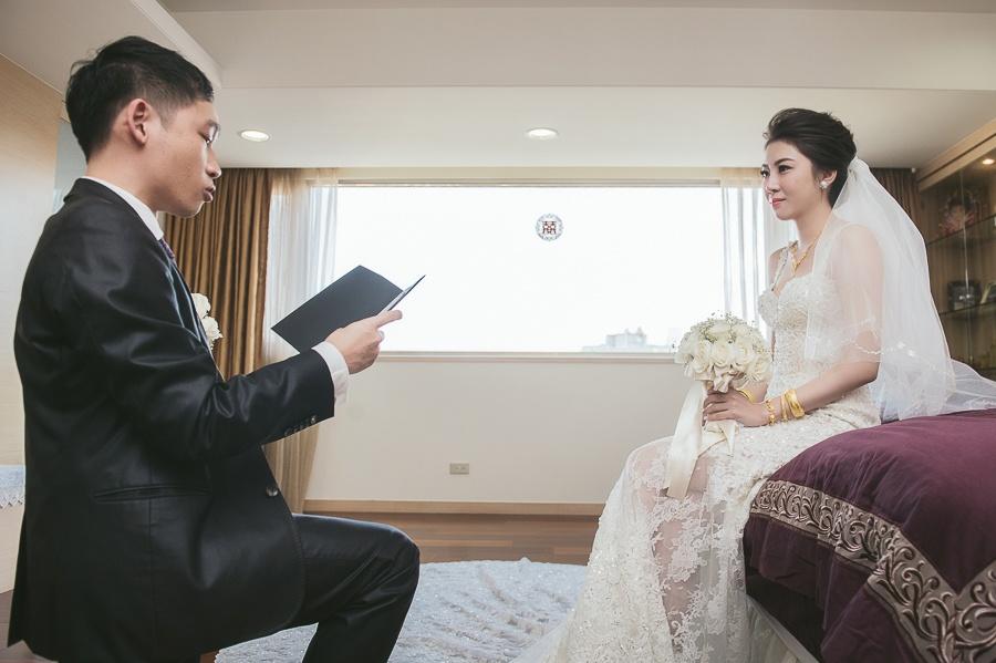 DSC_8424 - 婚攝, 婚攝勇年,婚攝Yunis, 自助婚紗, 婚紗攝影, 婚攝推薦,婚紗攝影推薦, 孕婦寫真, 孕婦寫真推薦, 婚攝勇年, 婚攝, 孕婦寫真, 孕婦照, 婚禮紀錄, 婚禮攝影, 婚禮紀錄, 藝人婚禮, 自助婚紗, 婚紗攝影, 婚禮攝影推薦, 自助婚紗, 新生兒寫真, 海外婚禮攝影, 海島婚禮, 峇里島婚禮, 風雲20攝影師, 寒舍艾美婚禮攝影, 東方文華婚禮攝影, 君悅酒店婚禮攝影, 萬豪酒店婚禮攝影, ISPWP & WPPI, 國際婚禮, 台北婚攝, 台中婚攝, 高雄婚攝, 婚攝推薦, 自助婚紗, 自主婚紗, 新生兒寫真, 孕婦寫真, 孕婦照, 孕婦, 寫真, 婚攝, 婚禮紀錄, 婚禮攝影, 婚禮紀錄, 藝人婚禮, 自助婚紗, 婚紗攝影, 婚禮攝影推薦, 孕婦寫真, 自助婚紗, 新生兒寫真, 海外婚禮攝影, 海島婚禮, 峇里島婚攝, 寒舍艾美婚攝, 東方文華婚攝, 君悅酒店婚攝,  萬豪酒店婚攝, 君品酒店婚攝, 世貿三三婚攝, 翡麗詩莊園婚攝, 翰品婚攝, 顏氏牧場婚攝, 晶華酒店婚攝, 林酒店婚攝, 君品婚攝, 君悅婚攝, 翡麗詩婚攝, 翡麗詩婚禮攝影
