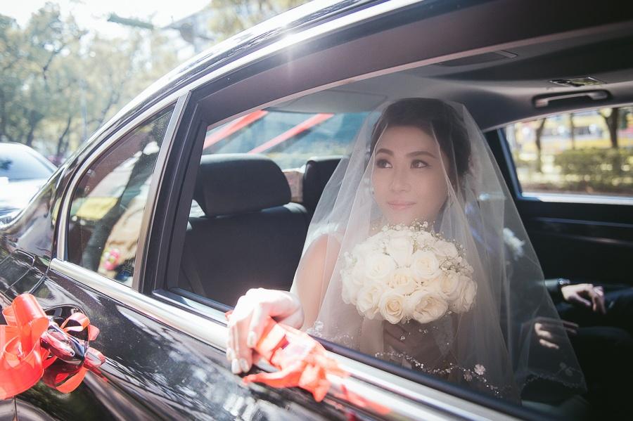 DSC_8740 - 婚攝, 婚攝勇年,婚攝Yunis, 自助婚紗, 婚紗攝影, 婚攝推薦,婚紗攝影推薦, 孕婦寫真, 孕婦寫真推薦, 婚攝勇年, 婚攝, 孕婦寫真, 孕婦照, 婚禮紀錄, 婚禮攝影, 婚禮紀錄, 藝人婚禮, 自助婚紗, 婚紗攝影, 婚禮攝影推薦, 自助婚紗, 新生兒寫真, 海外婚禮攝影, 海島婚禮, 峇里島婚禮, 風雲20攝影師, 寒舍艾美婚禮攝影, 東方文華婚禮攝影, 君悅酒店婚禮攝影, 萬豪酒店婚禮攝影, ISPWP & WPPI, 國際婚禮, 台北婚攝, 台中婚攝, 高雄婚攝, 婚攝推薦, 自助婚紗, 自主婚紗, 新生兒寫真, 孕婦寫真, 孕婦照, 孕婦, 寫真, 婚攝, 婚禮紀錄, 婚禮攝影, 婚禮紀錄, 藝人婚禮, 自助婚紗, 婚紗攝影, 婚禮攝影推薦, 孕婦寫真, 自助婚紗, 新生兒寫真, 海外婚禮攝影, 海島婚禮, 峇里島婚攝, 寒舍艾美婚攝, 東方文華婚攝, 君悅酒店婚攝,  萬豪酒店婚攝, 君品酒店婚攝, 世貿三三婚攝, 翡麗詩莊園婚攝, 翰品婚攝, 顏氏牧場婚攝, 晶華酒店婚攝, 林酒店婚攝, 君品婚攝, 君悅婚攝, 翡麗詩婚攝, 翡麗詩婚禮攝影