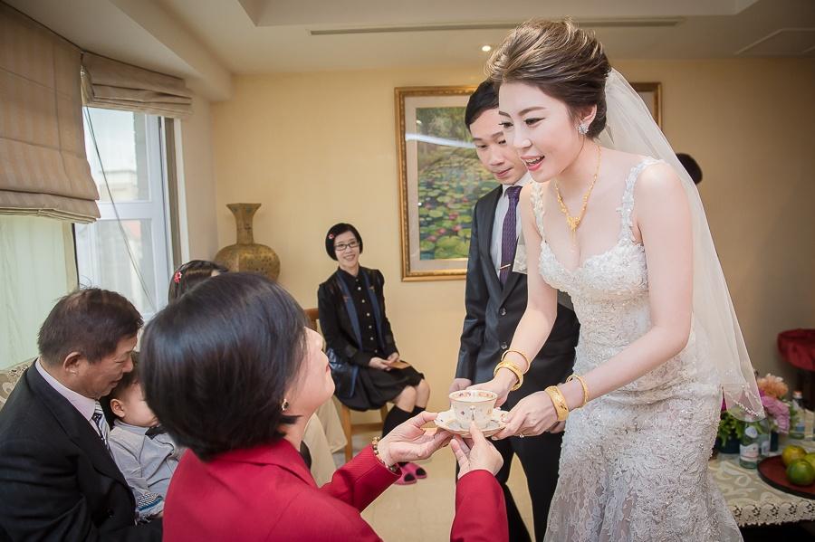 DSC_8903 - 婚攝, 婚攝勇年,婚攝Yunis, 自助婚紗, 婚紗攝影, 婚攝推薦,婚紗攝影推薦, 孕婦寫真, 孕婦寫真推薦, 婚攝勇年, 婚攝, 孕婦寫真, 孕婦照, 婚禮紀錄, 婚禮攝影, 婚禮紀錄, 藝人婚禮, 自助婚紗, 婚紗攝影, 婚禮攝影推薦, 自助婚紗, 新生兒寫真, 海外婚禮攝影, 海島婚禮, 峇里島婚禮, 風雲20攝影師, 寒舍艾美婚禮攝影, 東方文華婚禮攝影, 君悅酒店婚禮攝影, 萬豪酒店婚禮攝影, ISPWP & WPPI, 國際婚禮, 台北婚攝, 台中婚攝, 高雄婚攝, 婚攝推薦, 自助婚紗, 自主婚紗, 新生兒寫真, 孕婦寫真, 孕婦照, 孕婦, 寫真, 婚攝, 婚禮紀錄, 婚禮攝影, 婚禮紀錄, 藝人婚禮, 自助婚紗, 婚紗攝影, 婚禮攝影推薦, 孕婦寫真, 自助婚紗, 新生兒寫真, 海外婚禮攝影, 海島婚禮, 峇里島婚攝, 寒舍艾美婚攝, 東方文華婚攝, 君悅酒店婚攝,  萬豪酒店婚攝, 君品酒店婚攝, 世貿三三婚攝, 翡麗詩莊園婚攝, 翰品婚攝, 顏氏牧場婚攝, 晶華酒店婚攝, 林酒店婚攝, 君品婚攝, 君悅婚攝, 翡麗詩婚攝, 翡麗詩婚禮攝影