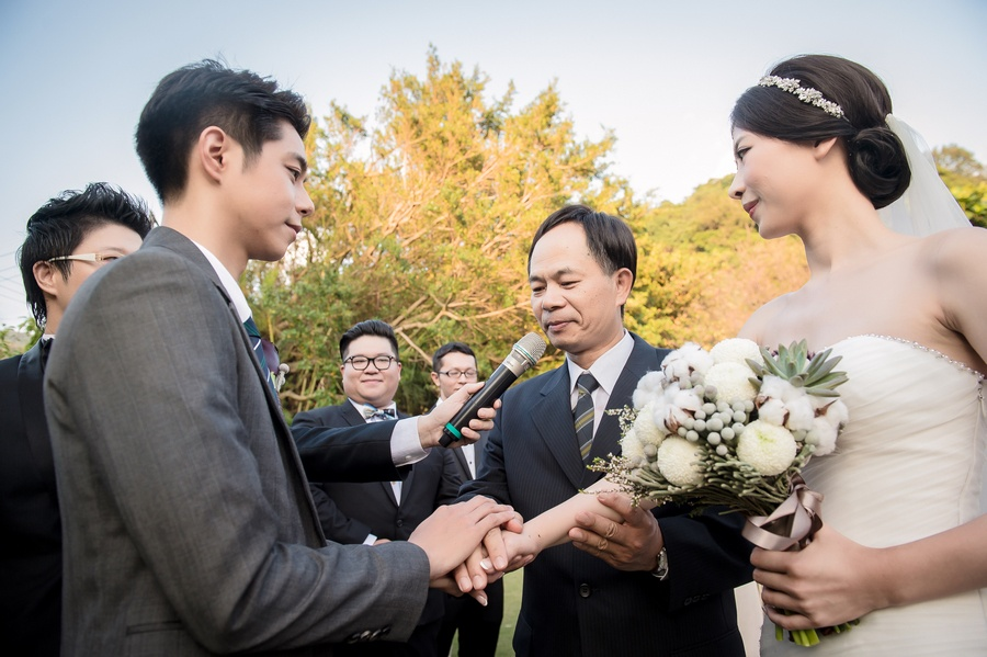 DSC_2030 - 婚攝, 婚攝勇年,婚攝Yunis, 自助婚紗, 婚紗攝影, 婚攝推薦,婚紗攝影推薦, 孕婦寫真, 孕婦寫真推薦, 婚攝勇年, 婚攝, 孕婦寫真, 孕婦照, 婚禮紀錄, 婚禮攝影, 婚禮紀錄, 藝人婚禮, 自助婚紗, 婚紗攝影, 婚禮攝影推薦, 自助婚紗, 新生兒寫真, 海外婚禮攝影, 海島婚禮, 峇里島婚禮, 風雲20攝影師, 寒舍艾美婚禮攝影, 東方文華婚禮攝影, 君悅酒店婚禮攝影, 萬豪酒店婚禮攝影, ISPWP & WPPI, 國際婚禮, 台北婚攝, 台中婚攝, 高雄婚攝, 婚攝推薦, 自助婚紗, 自主婚紗, 新生兒寫真, 孕婦寫真, 孕婦照, 孕婦, 寫真, 婚攝, 婚禮紀錄, 婚禮攝影, 婚禮紀錄, 藝人婚禮, 自助婚紗, 婚紗攝影, 婚禮攝影推薦, 孕婦寫真, 自助婚紗, 新生兒寫真, 海外婚禮攝影, 海島婚禮, 峇里島婚攝, 寒舍艾美婚攝, 東方文華婚攝, 君悅酒店婚攝,  萬豪酒店婚攝, 君品酒店婚攝, 世貿三三婚攝, 翡麗詩莊園婚攝, 翰品婚攝, 顏氏牧場婚攝, 晶華酒店婚攝, 林酒店婚攝, 君品婚攝, 君悅婚攝, 翡麗詩婚攝, 翡麗詩婚禮攝影