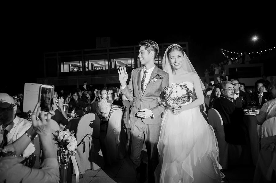 DSC_2331 - 婚攝, 婚攝勇年,婚攝Yunis, 自助婚紗, 婚紗攝影, 婚攝推薦,婚紗攝影推薦, 孕婦寫真, 孕婦寫真推薦, 婚攝勇年, 婚攝, 孕婦寫真, 孕婦照, 婚禮紀錄, 婚禮攝影, 婚禮紀錄, 藝人婚禮, 自助婚紗, 婚紗攝影, 婚禮攝影推薦, 自助婚紗, 新生兒寫真, 海外婚禮攝影, 海島婚禮, 峇里島婚禮, 風雲20攝影師, 寒舍艾美婚禮攝影, 東方文華婚禮攝影, 君悅酒店婚禮攝影, 萬豪酒店婚禮攝影, ISPWP & WPPI, 國際婚禮, 台北婚攝, 台中婚攝, 高雄婚攝, 婚攝推薦, 自助婚紗, 自主婚紗, 新生兒寫真, 孕婦寫真, 孕婦照, 孕婦, 寫真, 婚攝, 婚禮紀錄, 婚禮攝影, 婚禮紀錄, 藝人婚禮, 自助婚紗, 婚紗攝影, 婚禮攝影推薦, 孕婦寫真, 自助婚紗, 新生兒寫真, 海外婚禮攝影, 海島婚禮, 峇里島婚攝, 寒舍艾美婚攝, 東方文華婚攝, 君悅酒店婚攝,  萬豪酒店婚攝, 君品酒店婚攝, 世貿三三婚攝, 翡麗詩莊園婚攝, 翰品婚攝, 顏氏牧場婚攝, 晶華酒店婚攝, 林酒店婚攝, 君品婚攝, 君悅婚攝, 翡麗詩婚攝, 翡麗詩婚禮攝影