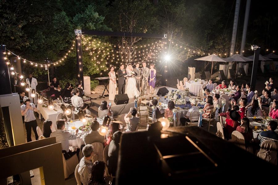 DSC_2350 - 婚攝, 婚攝勇年,婚攝Yunis, 自助婚紗, 婚紗攝影, 婚攝推薦,婚紗攝影推薦, 孕婦寫真, 孕婦寫真推薦, 婚攝勇年, 婚攝, 孕婦寫真, 孕婦照, 婚禮紀錄, 婚禮攝影, 婚禮紀錄, 藝人婚禮, 自助婚紗, 婚紗攝影, 婚禮攝影推薦, 自助婚紗, 新生兒寫真, 海外婚禮攝影, 海島婚禮, 峇里島婚禮, 風雲20攝影師, 寒舍艾美婚禮攝影, 東方文華婚禮攝影, 君悅酒店婚禮攝影, 萬豪酒店婚禮攝影, ISPWP & WPPI, 國際婚禮, 台北婚攝, 台中婚攝, 高雄婚攝, 婚攝推薦, 自助婚紗, 自主婚紗, 新生兒寫真, 孕婦寫真, 孕婦照, 孕婦, 寫真, 婚攝, 婚禮紀錄, 婚禮攝影, 婚禮紀錄, 藝人婚禮, 自助婚紗, 婚紗攝影, 婚禮攝影推薦, 孕婦寫真, 自助婚紗, 新生兒寫真, 海外婚禮攝影, 海島婚禮, 峇里島婚攝, 寒舍艾美婚攝, 東方文華婚攝, 君悅酒店婚攝,  萬豪酒店婚攝, 君品酒店婚攝, 世貿三三婚攝, 翡麗詩莊園婚攝, 翰品婚攝, 顏氏牧場婚攝, 晶華酒店婚攝, 林酒店婚攝, 君品婚攝, 君悅婚攝, 翡麗詩婚攝, 翡麗詩婚禮攝影