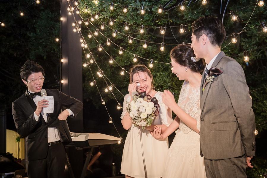 DSC_2450 - 婚攝, 婚攝勇年,婚攝Yunis, 自助婚紗, 婚紗攝影, 婚攝推薦,婚紗攝影推薦, 孕婦寫真, 孕婦寫真推薦, 婚攝勇年, 婚攝, 孕婦寫真, 孕婦照, 婚禮紀錄, 婚禮攝影, 婚禮紀錄, 藝人婚禮, 自助婚紗, 婚紗攝影, 婚禮攝影推薦, 自助婚紗, 新生兒寫真, 海外婚禮攝影, 海島婚禮, 峇里島婚禮, 風雲20攝影師, 寒舍艾美婚禮攝影, 東方文華婚禮攝影, 君悅酒店婚禮攝影, 萬豪酒店婚禮攝影, ISPWP & WPPI, 國際婚禮, 台北婚攝, 台中婚攝, 高雄婚攝, 婚攝推薦, 自助婚紗, 自主婚紗, 新生兒寫真, 孕婦寫真, 孕婦照, 孕婦, 寫真, 婚攝, 婚禮紀錄, 婚禮攝影, 婚禮紀錄, 藝人婚禮, 自助婚紗, 婚紗攝影, 婚禮攝影推薦, 孕婦寫真, 自助婚紗, 新生兒寫真, 海外婚禮攝影, 海島婚禮, 峇里島婚攝, 寒舍艾美婚攝, 東方文華婚攝, 君悅酒店婚攝,  萬豪酒店婚攝, 君品酒店婚攝, 世貿三三婚攝, 翡麗詩莊園婚攝, 翰品婚攝, 顏氏牧場婚攝, 晶華酒店婚攝, 林酒店婚攝, 君品婚攝, 君悅婚攝, 翡麗詩婚攝, 翡麗詩婚禮攝影