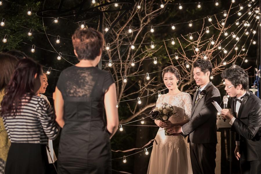 DSC_8286 - 婚攝, 婚攝勇年,婚攝Yunis, 自助婚紗, 婚紗攝影, 婚攝推薦,婚紗攝影推薦, 孕婦寫真, 孕婦寫真推薦, 婚攝勇年, 婚攝, 孕婦寫真, 孕婦照, 婚禮紀錄, 婚禮攝影, 婚禮紀錄, 藝人婚禮, 自助婚紗, 婚紗攝影, 婚禮攝影推薦, 自助婚紗, 新生兒寫真, 海外婚禮攝影, 海島婚禮, 峇里島婚禮, 風雲20攝影師, 寒舍艾美婚禮攝影, 東方文華婚禮攝影, 君悅酒店婚禮攝影, 萬豪酒店婚禮攝影, ISPWP & WPPI, 國際婚禮, 台北婚攝, 台中婚攝, 高雄婚攝, 婚攝推薦, 自助婚紗, 自主婚紗, 新生兒寫真, 孕婦寫真, 孕婦照, 孕婦, 寫真, 婚攝, 婚禮紀錄, 婚禮攝影, 婚禮紀錄, 藝人婚禮, 自助婚紗, 婚紗攝影, 婚禮攝影推薦, 孕婦寫真, 自助婚紗, 新生兒寫真, 海外婚禮攝影, 海島婚禮, 峇里島婚攝, 寒舍艾美婚攝, 東方文華婚攝, 君悅酒店婚攝,  萬豪酒店婚攝, 君品酒店婚攝, 世貿三三婚攝, 翡麗詩莊園婚攝, 翰品婚攝, 顏氏牧場婚攝, 晶華酒店婚攝, 林酒店婚攝, 君品婚攝, 君悅婚攝, 翡麗詩婚攝, 翡麗詩婚禮攝影