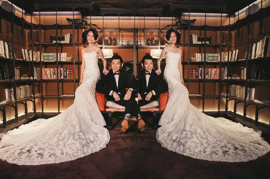 婚攝, DSC_8843, 婚紗攝影, 孕婦寫真, 孕婦寫真推薦, 婚攝勇年, 婚攝, 孕婦寫真, 孕婦照, DSC_8843, 婚禮紀錄, 婚禮攝影, 婚禮紀錄, 藝人婚禮, 自助婚紗, 婚紗攝影, 婚禮攝影推薦, 自助婚紗, 新生兒寫真, 海外婚禮攝影, 海島婚禮, 峇里島婚禮, 風雲20攝影師, 寒舍艾美, 東方文華, 君悅酒店, 萬豪酒店, ISPWP & WPPI, 國際婚禮, 台北婚攝, 台中婚攝, 高雄婚攝, 婚攝推薦, 自助婚紗, 自主婚紗, 新生兒寫真孕婦寫真, 孕婦照, 孕婦, 寫真, 婚攝, 婚禮紀錄, 婚禮攝影, 婚禮紀錄, 藝人婚禮, 自助婚紗, 婚紗攝影, 婚禮攝影推薦, 孕婦寫真, 自助婚紗, 新生兒寫真, 海外婚禮攝影, 海島婚禮, 峇里島婚攝, 寒舍艾美婚攝, 東方文華婚攝, 君悅酒店婚攝, 萬豪酒店婚攝, 君品酒店婚攝, 世貿三三婚攝, 翡麗詩莊園婚攝, 翰品婚攝, 顏氏牧場婚攝