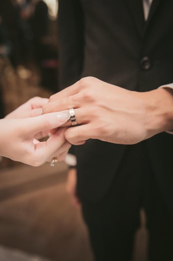 婚攝, DSC_8952, 婚紗攝影, 孕婦寫真, 孕婦寫真推薦, 婚攝勇年, 婚攝, 孕婦寫真, 孕婦照, DSC_8952, 婚禮紀錄, 婚禮攝影, 婚禮紀錄, 藝人婚禮, 自助婚紗, 婚紗攝影, 婚禮攝影推薦, 自助婚紗, 新生兒寫真, 海外婚禮攝影, 海島婚禮, 峇里島婚禮, 風雲20攝影師, 寒舍艾美, 東方文華, 君悅酒店, 萬豪酒店, ISPWP & WPPI, 國際婚禮, 台北婚攝, 台中婚攝, 高雄婚攝, 婚攝推薦, 自助婚紗, 自主婚紗, 新生兒寫真孕婦寫真, 孕婦照, 孕婦, 寫真, 婚攝, 婚禮紀錄, 婚禮攝影, 婚禮紀錄, 藝人婚禮, 自助婚紗, 婚紗攝影, 婚禮攝影推薦, 孕婦寫真, 自助婚紗, 新生兒寫真, 海外婚禮攝影, 海島婚禮, 峇里島婚攝, 寒舍艾美婚攝, 東方文華婚攝, 君悅酒店婚攝, 萬豪酒店婚攝, 君品酒店婚攝, 世貿三三婚攝, 翡麗詩莊園婚攝, 翰品婚攝, 顏氏牧場婚攝