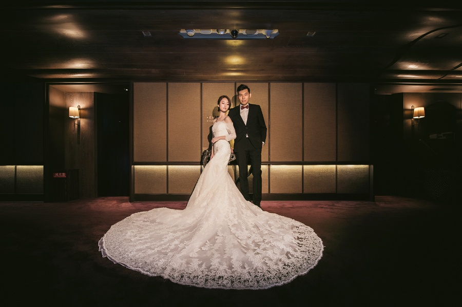 婚攝, DSC_9016, 婚紗攝影, 孕婦寫真, 孕婦寫真推薦, 婚攝勇年, 婚攝, 孕婦寫真, 孕婦照, DSC_9016, 婚禮紀錄, 婚禮攝影, 婚禮紀錄, 藝人婚禮, 自助婚紗, 婚紗攝影, 婚禮攝影推薦, 自助婚紗, 新生兒寫真, 海外婚禮攝影, 海島婚禮, 峇里島婚禮, 風雲20攝影師, 寒舍艾美, 東方文華, 君悅酒店, 萬豪酒店, ISPWP & WPPI, 國際婚禮, 台北婚攝, 台中婚攝, 高雄婚攝, 婚攝推薦, 自助婚紗, 自主婚紗, 新生兒寫真孕婦寫真, 孕婦照, 孕婦, 寫真, 婚攝, 婚禮紀錄, 婚禮攝影, 婚禮紀錄, 藝人婚禮, 自助婚紗, 婚紗攝影, 婚禮攝影推薦, 孕婦寫真, 自助婚紗, 新生兒寫真, 海外婚禮攝影, 海島婚禮, 峇里島婚攝, 寒舍艾美婚攝, 東方文華婚攝, 君悅酒店婚攝, 萬豪酒店婚攝, 君品酒店婚攝, 世貿三三婚攝, 翡麗詩莊園婚攝, 翰品婚攝, 顏氏牧場婚攝