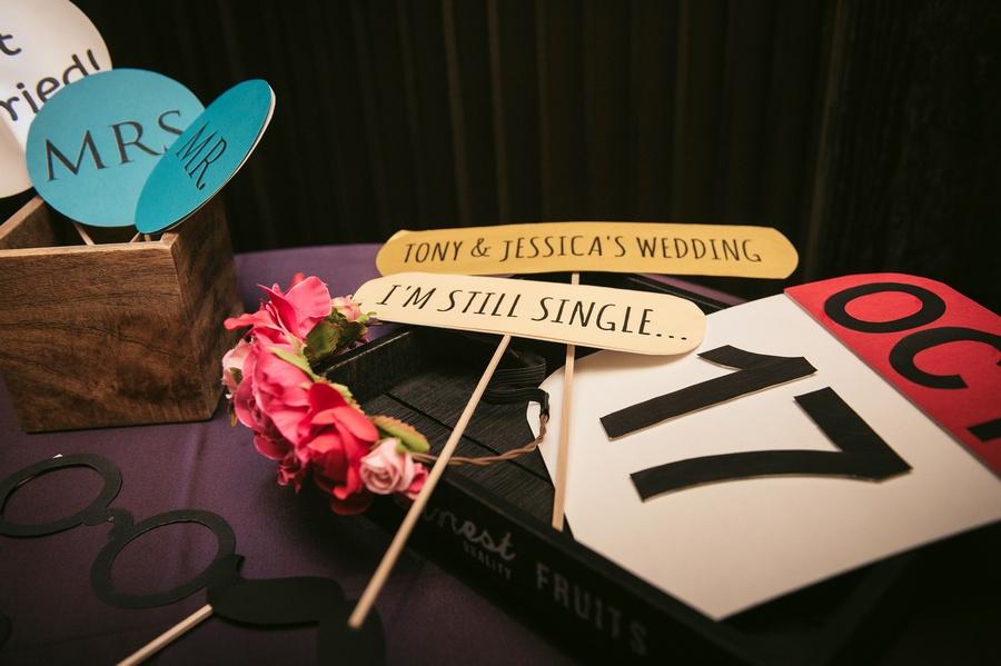 婚攝, DSC_9082, 婚紗攝影, 孕婦寫真, 孕婦寫真推薦, 婚攝勇年, 婚攝, 孕婦寫真, 孕婦照, DSC_9082, 婚禮紀錄, 婚禮攝影, 婚禮紀錄, 藝人婚禮, 自助婚紗, 婚紗攝影, 婚禮攝影推薦, 自助婚紗, 新生兒寫真, 海外婚禮攝影, 海島婚禮, 峇里島婚禮, 風雲20攝影師, 寒舍艾美, 東方文華, 君悅酒店, 萬豪酒店, ISPWP & WPPI, 國際婚禮, 台北婚攝, 台中婚攝, 高雄婚攝, 婚攝推薦, 自助婚紗, 自主婚紗, 新生兒寫真孕婦寫真, 孕婦照, 孕婦, 寫真, 婚攝, 婚禮紀錄, 婚禮攝影, 婚禮紀錄, 藝人婚禮, 自助婚紗, 婚紗攝影, 婚禮攝影推薦, 孕婦寫真, 自助婚紗, 新生兒寫真, 海外婚禮攝影, 海島婚禮, 峇里島婚攝, 寒舍艾美婚攝, 東方文華婚攝, 君悅酒店婚攝, 萬豪酒店婚攝, 君品酒店婚攝, 世貿三三婚攝, 翡麗詩莊園婚攝, 翰品婚攝, 顏氏牧場婚攝
