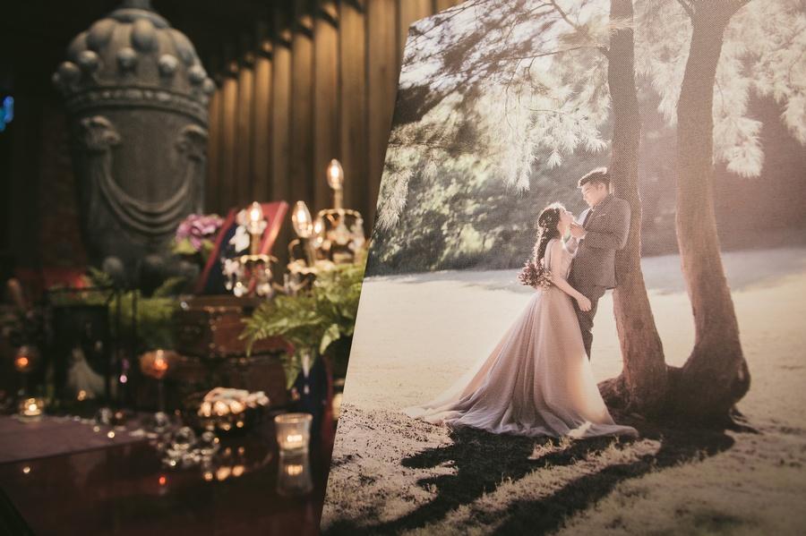婚攝, DSC_9093, 婚紗攝影, 孕婦寫真, 孕婦寫真推薦, 婚攝勇年, 婚攝, 孕婦寫真, 孕婦照, DSC_9093, 婚禮紀錄, 婚禮攝影, 婚禮紀錄, 藝人婚禮, 自助婚紗, 婚紗攝影, 婚禮攝影推薦, 自助婚紗, 新生兒寫真, 海外婚禮攝影, 海島婚禮, 峇里島婚禮, 風雲20攝影師, 寒舍艾美, 東方文華, 君悅酒店, 萬豪酒店, ISPWP & WPPI, 國際婚禮, 台北婚攝, 台中婚攝, 高雄婚攝, 婚攝推薦, 自助婚紗, 自主婚紗, 新生兒寫真孕婦寫真, 孕婦照, 孕婦, 寫真, 婚攝, 婚禮紀錄, 婚禮攝影, 婚禮紀錄, 藝人婚禮, 自助婚紗, 婚紗攝影, 婚禮攝影推薦, 孕婦寫真, 自助婚紗, 新生兒寫真, 海外婚禮攝影, 海島婚禮, 峇里島婚攝, 寒舍艾美婚攝, 東方文華婚攝, 君悅酒店婚攝, 萬豪酒店婚攝, 君品酒店婚攝, 世貿三三婚攝, 翡麗詩莊園婚攝, 翰品婚攝, 顏氏牧場婚攝