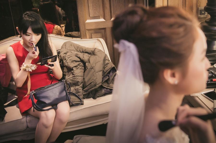 婚攝, DSC_9147, 婚紗攝影, 孕婦寫真, 孕婦寫真推薦, 婚攝勇年, 婚攝, 孕婦寫真, 孕婦照, DSC_9147, 婚禮紀錄, 婚禮攝影, 婚禮紀錄, 藝人婚禮, 自助婚紗, 婚紗攝影, 婚禮攝影推薦, 自助婚紗, 新生兒寫真, 海外婚禮攝影, 海島婚禮, 峇里島婚禮, 風雲20攝影師, 寒舍艾美, 東方文華, 君悅酒店, 萬豪酒店, ISPWP & WPPI, 國際婚禮, 台北婚攝, 台中婚攝, 高雄婚攝, 婚攝推薦, 自助婚紗, 自主婚紗, 新生兒寫真孕婦寫真, 孕婦照, 孕婦, 寫真, 婚攝, 婚禮紀錄, 婚禮攝影, 婚禮紀錄, 藝人婚禮, 自助婚紗, 婚紗攝影, 婚禮攝影推薦, 孕婦寫真, 自助婚紗, 新生兒寫真, 海外婚禮攝影, 海島婚禮, 峇里島婚攝, 寒舍艾美婚攝, 東方文華婚攝, 君悅酒店婚攝, 萬豪酒店婚攝, 君品酒店婚攝, 世貿三三婚攝, 翡麗詩莊園婚攝, 翰品婚攝, 顏氏牧場婚攝